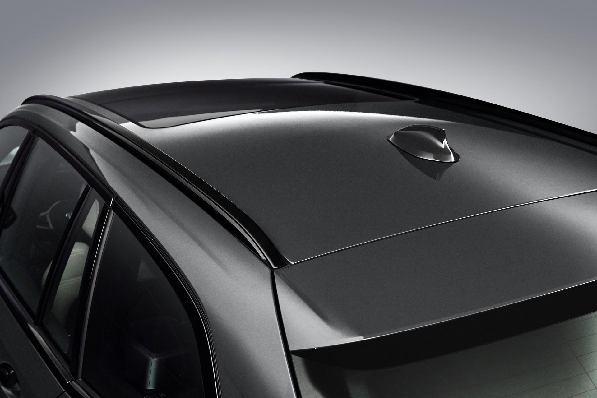BMW-3-Series-Touring-2019-118