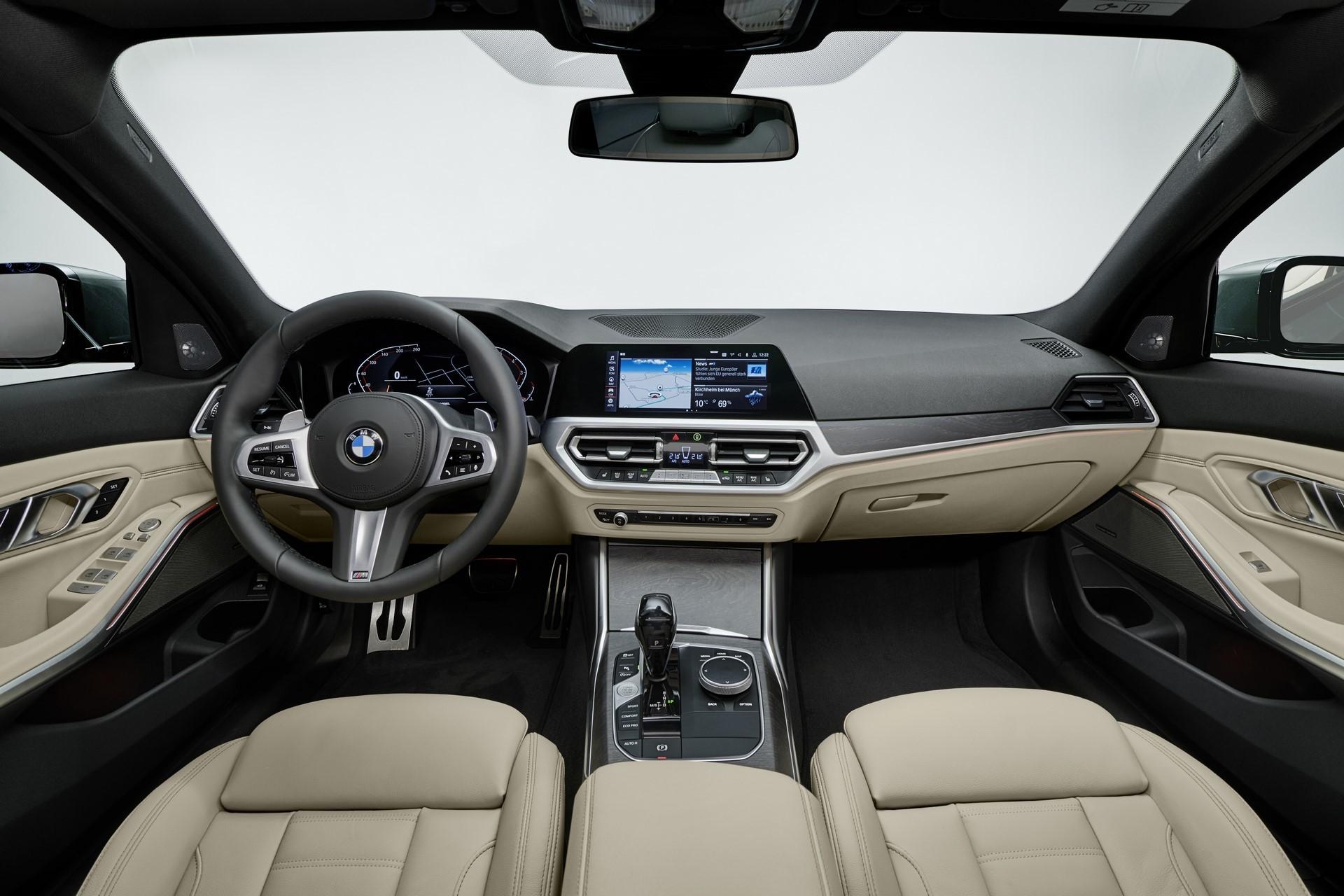 BMW-3-Series-Touring-2019-121