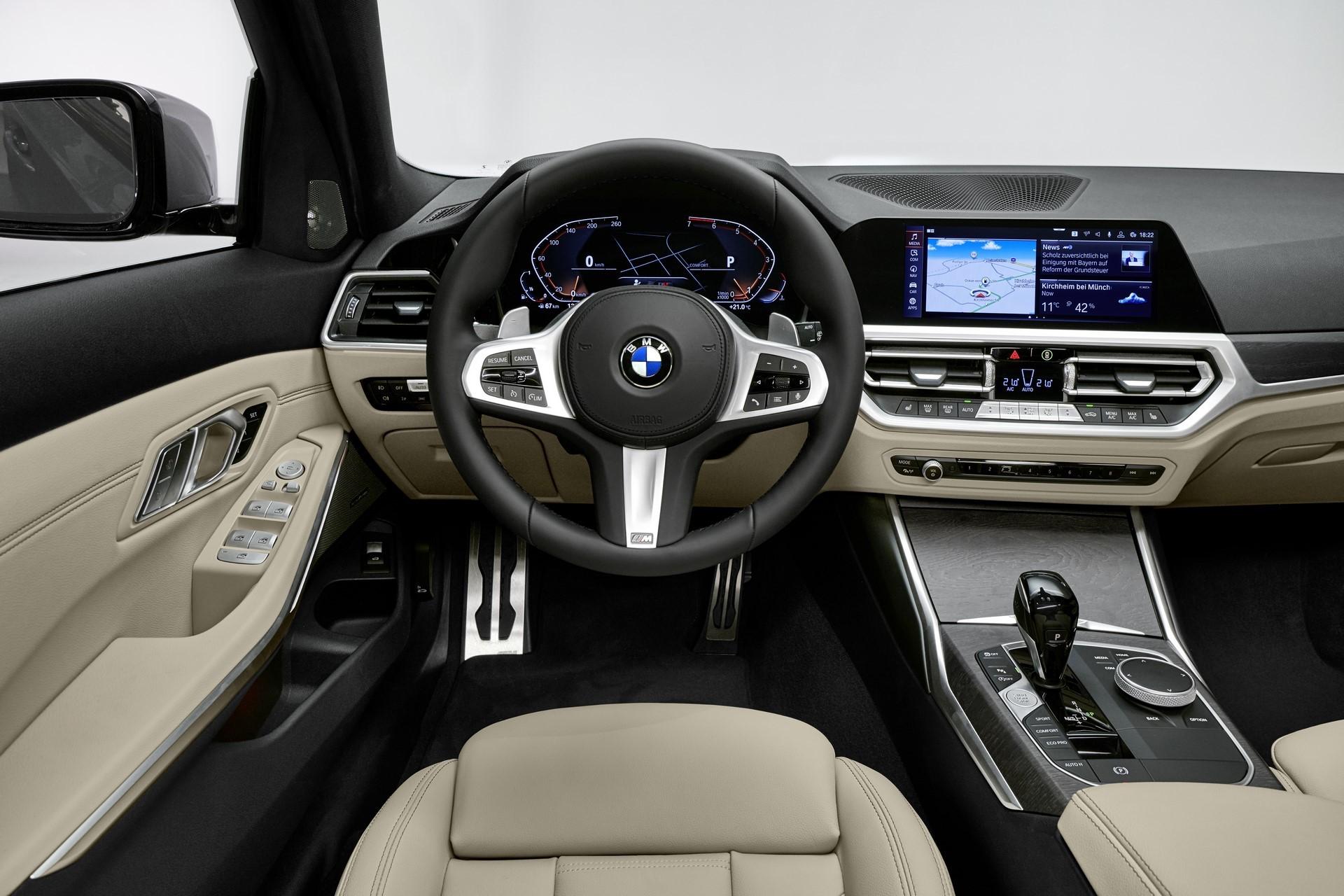 BMW-3-Series-Touring-2019-122