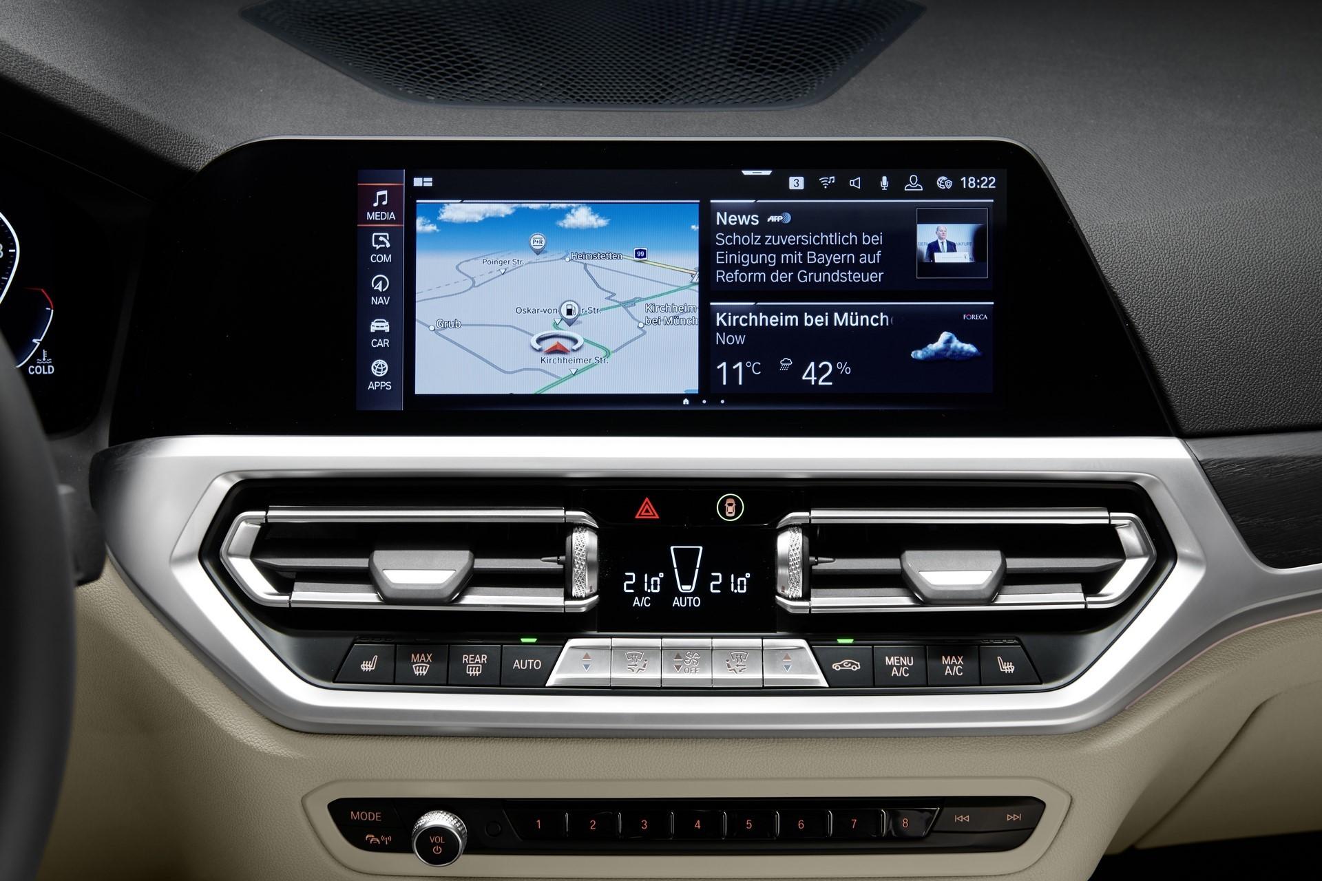 BMW-3-Series-Touring-2019-124