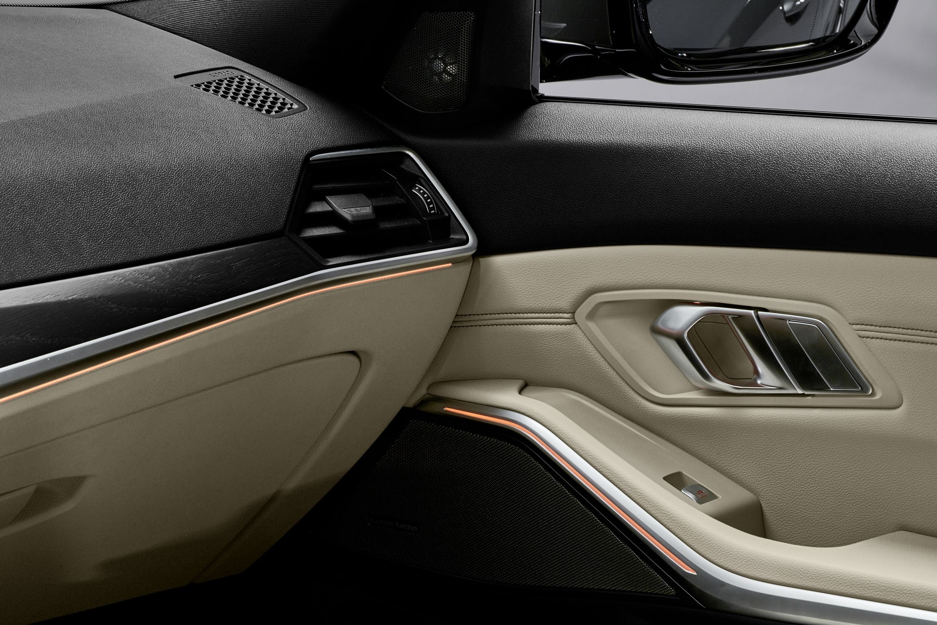 BMW-3-Series-Touring-2019-125