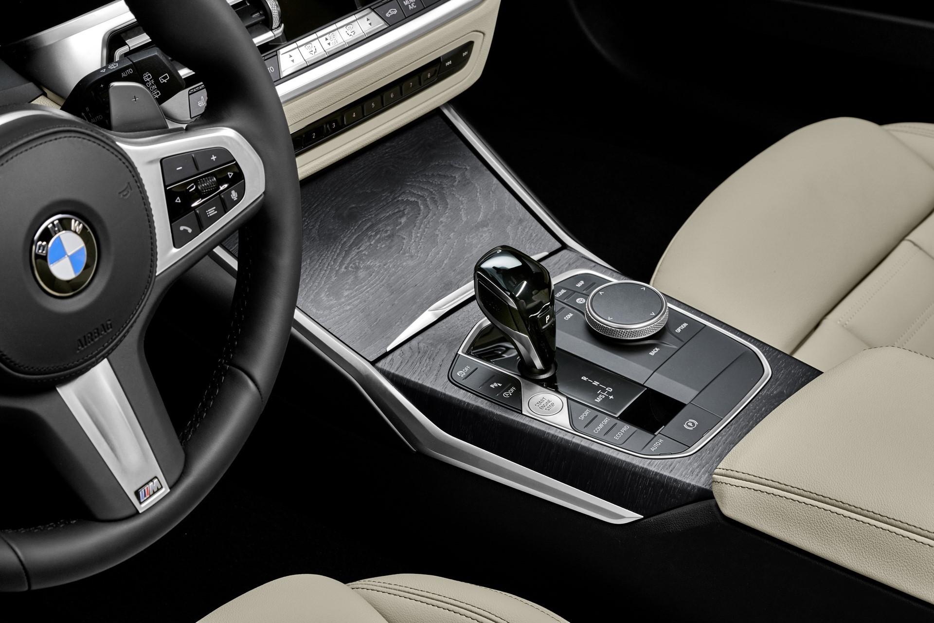 BMW-3-Series-Touring-2019-126