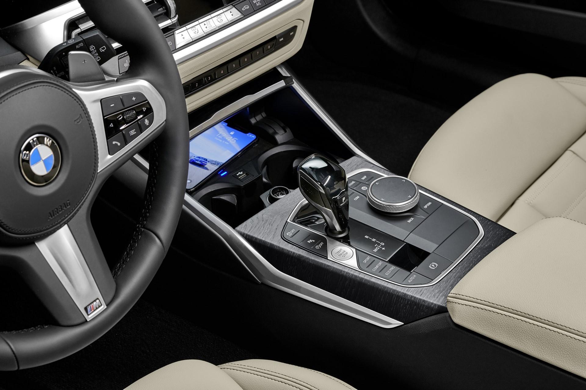 BMW-3-Series-Touring-2019-127