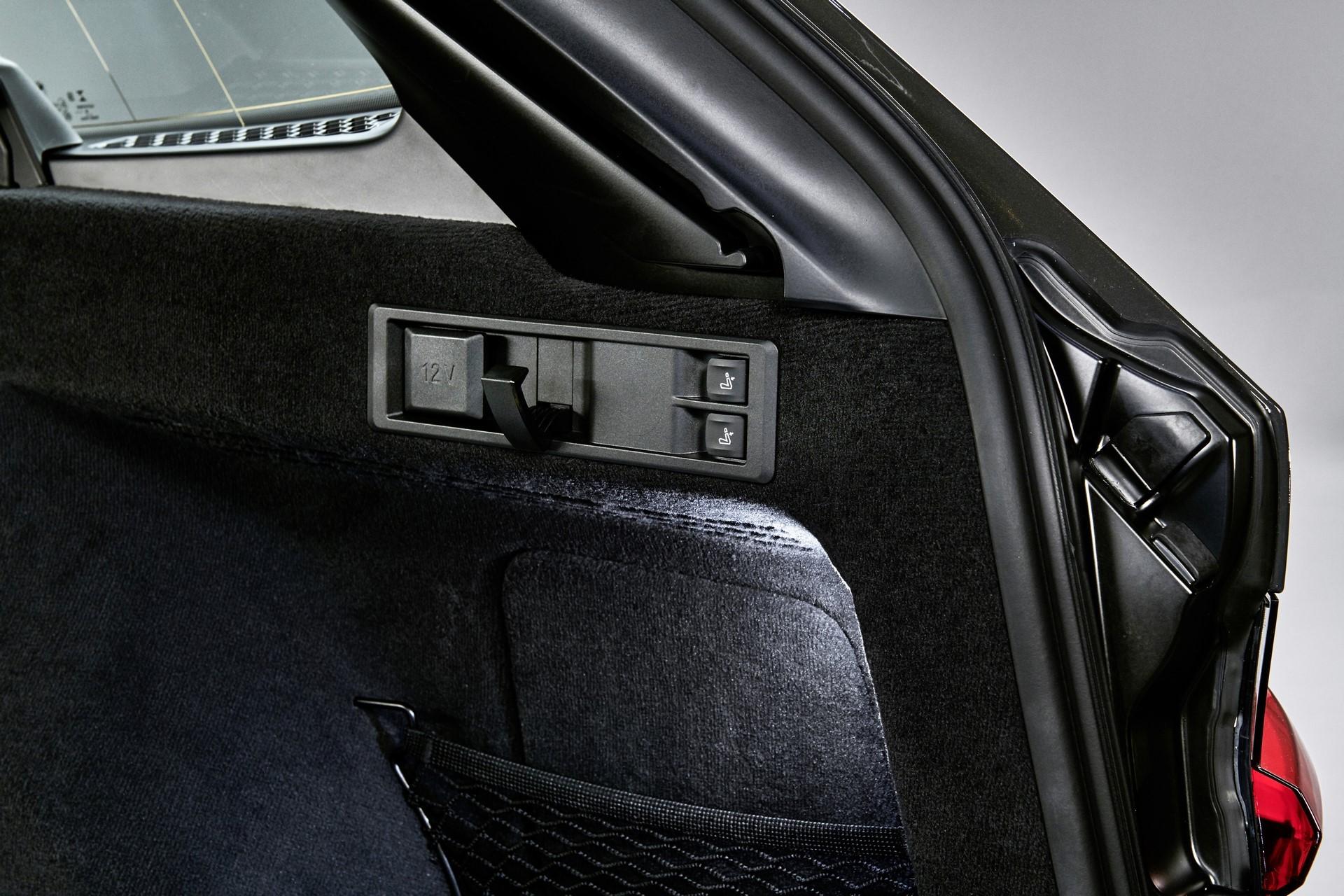 BMW-3-Series-Touring-2019-139