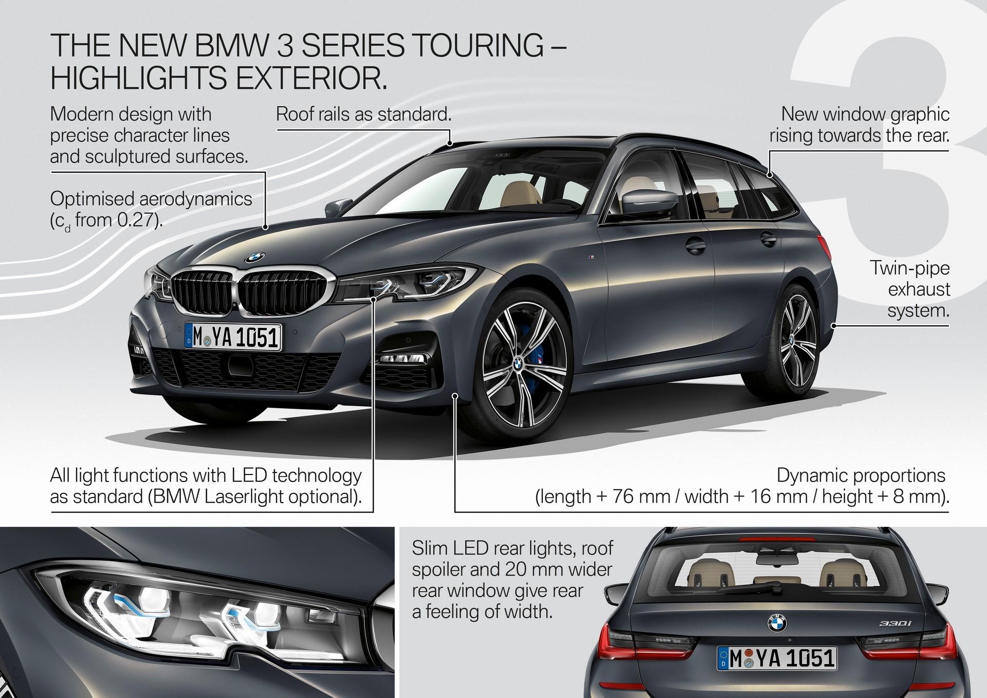 BMW-3-Series-Touring-2019-141