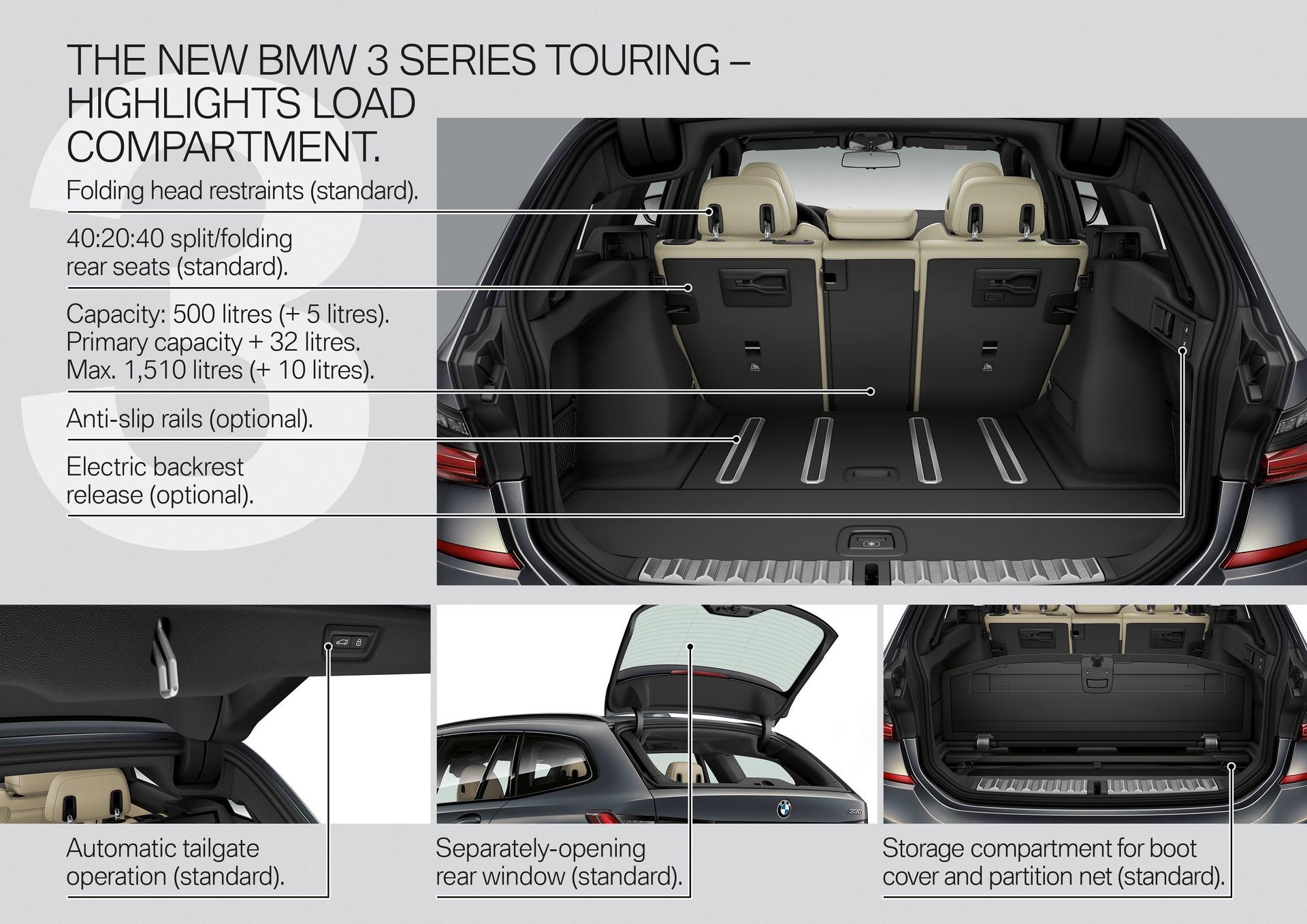 BMW-3-Series-Touring-2019-142
