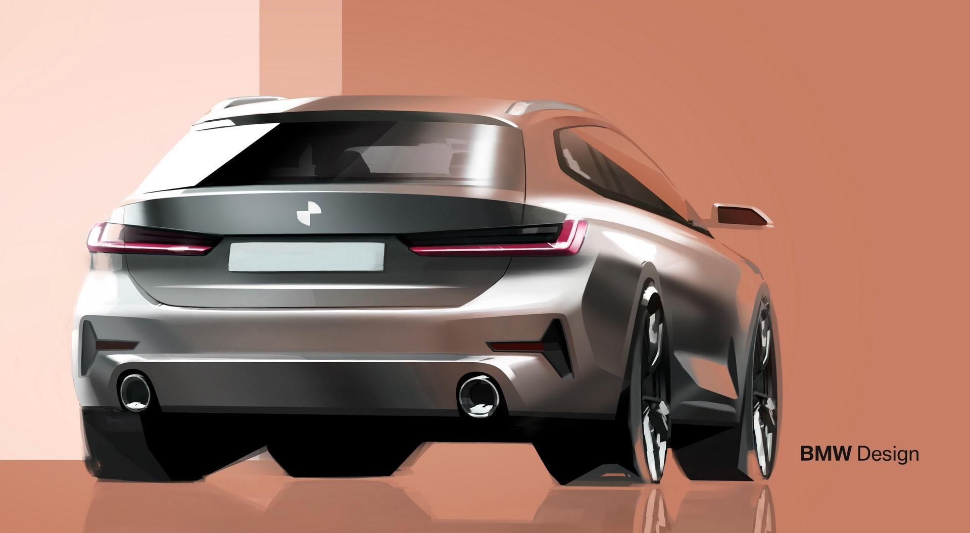 BMW-3-Series-Touring-2019-143