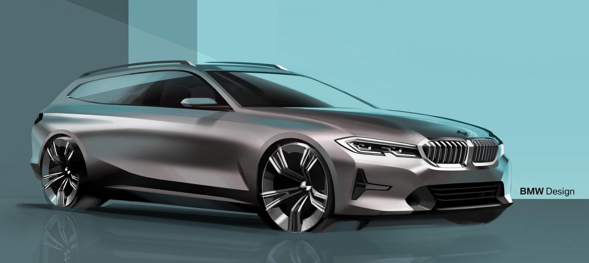 BMW-3-Series-Touring-2019-144