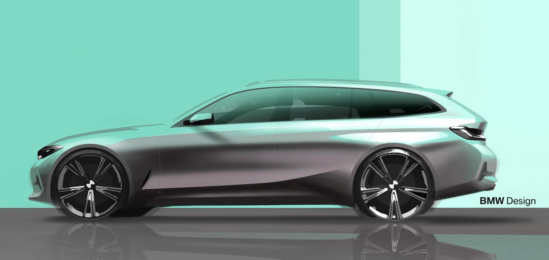BMW-3-Series-Touring-2019-145