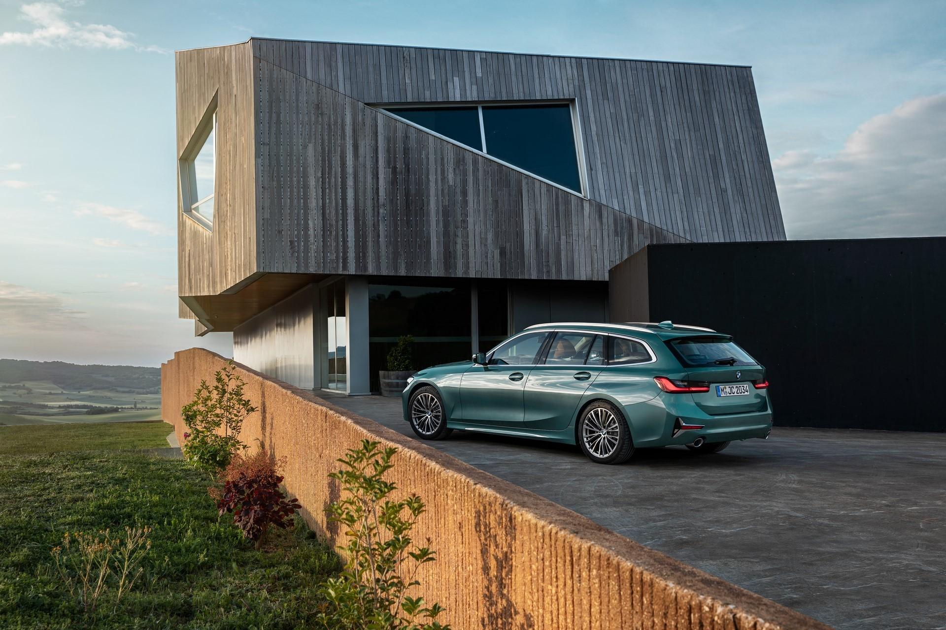 BMW-3-Series-Touring-2019-20