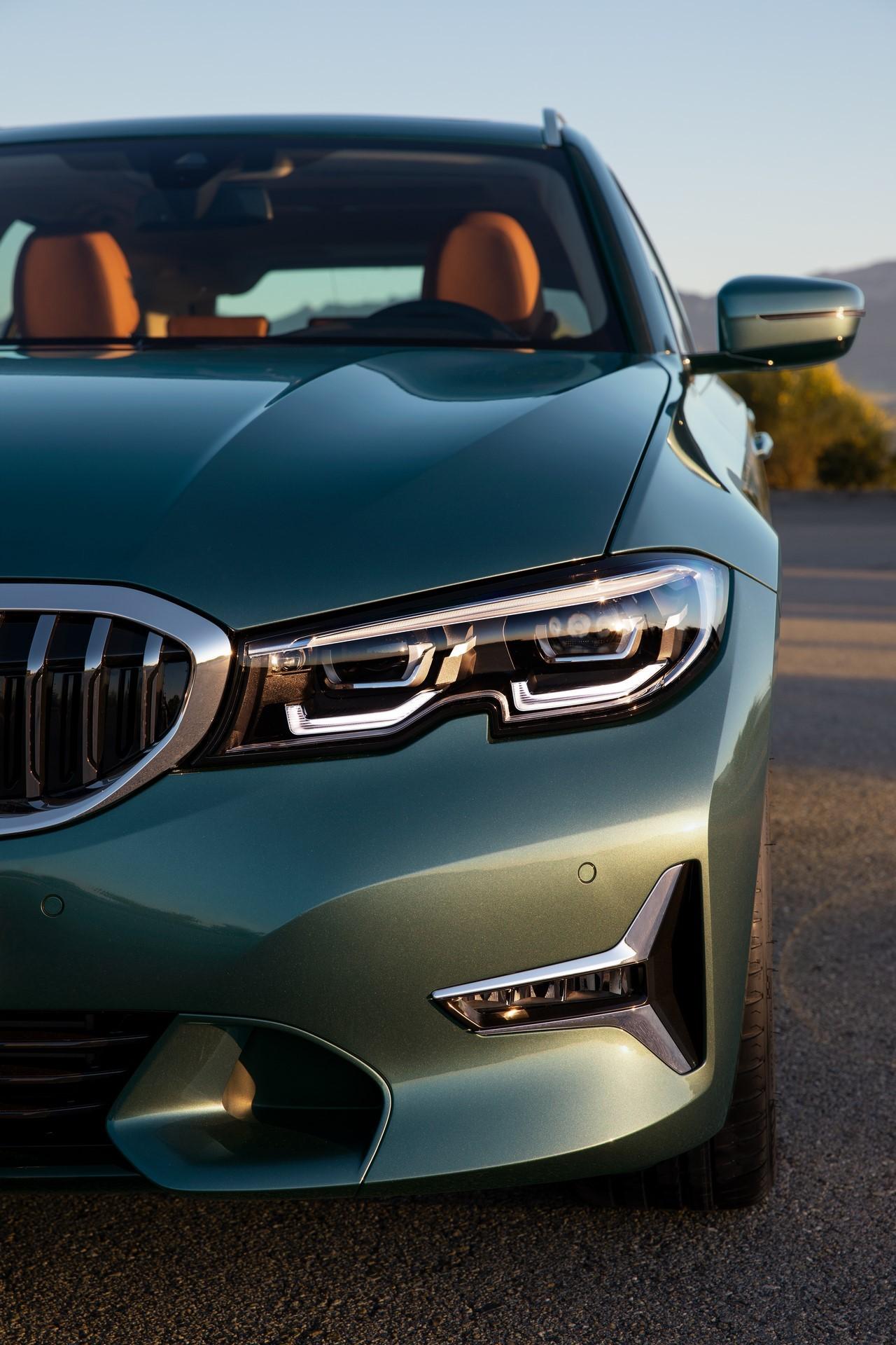 BMW-3-Series-Touring-2019-39