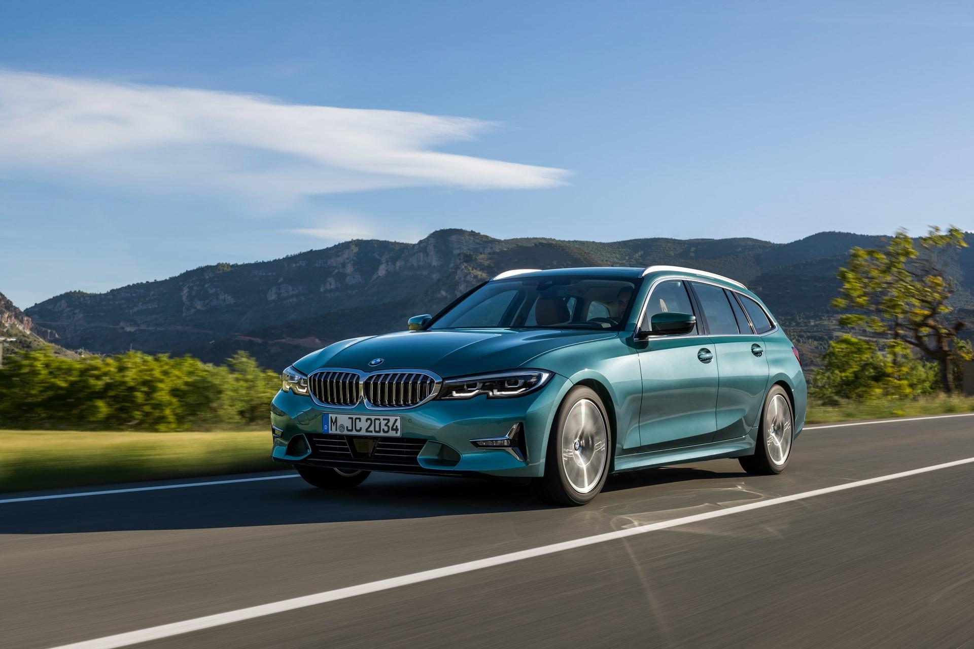 BMW-3-Series-Touring-2019-4
