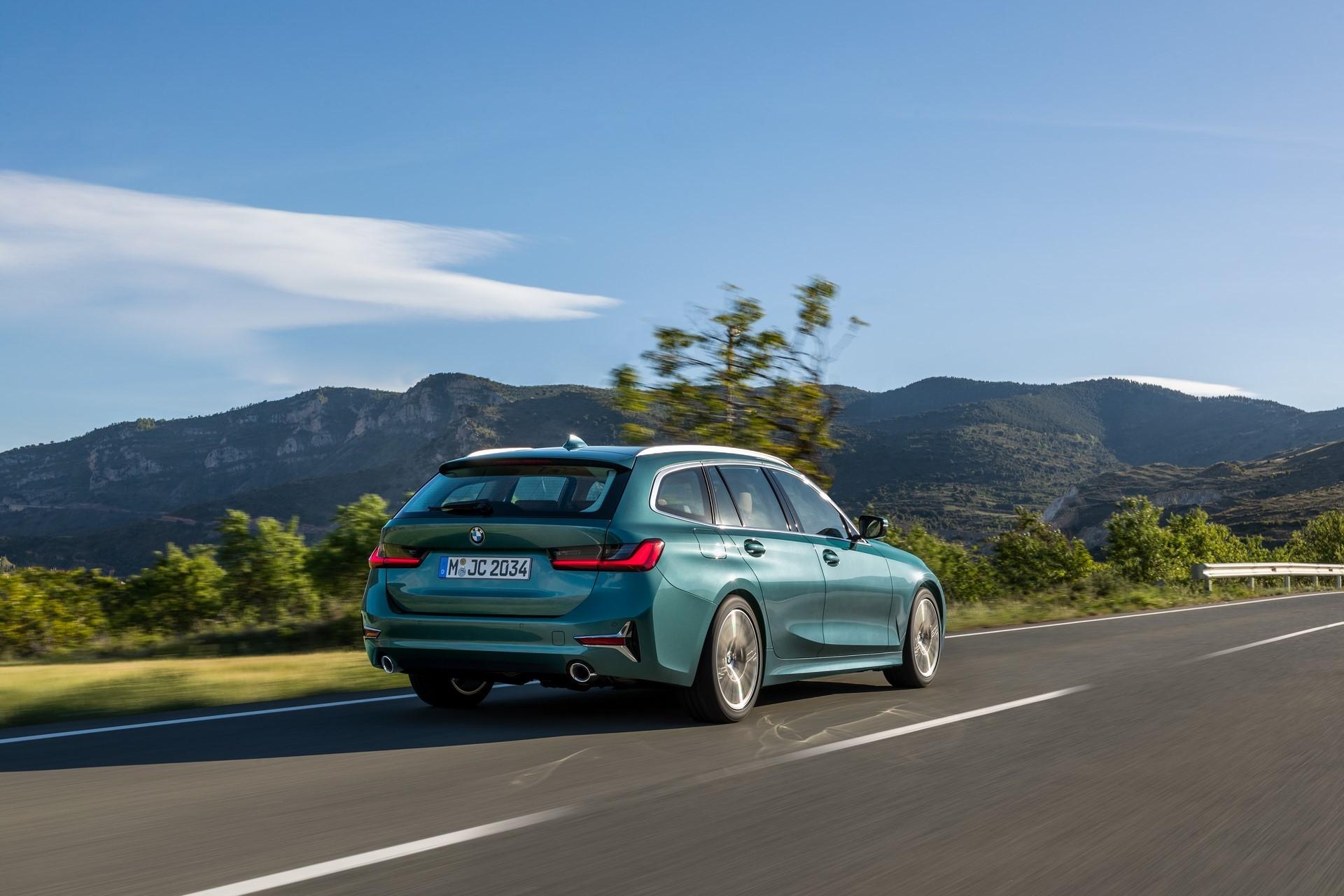 BMW-3-Series-Touring-2019-5