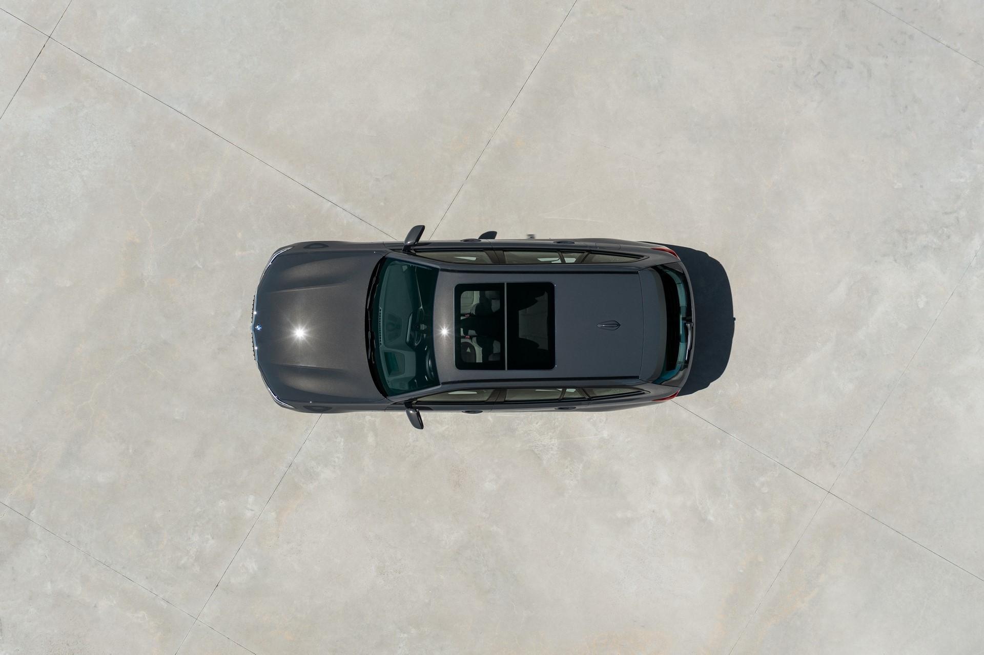 BMW-3-Series-Touring-2019-81