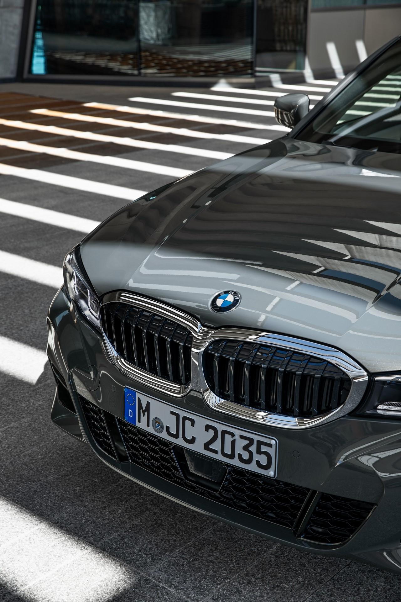 BMW-3-Series-Touring-2019-83