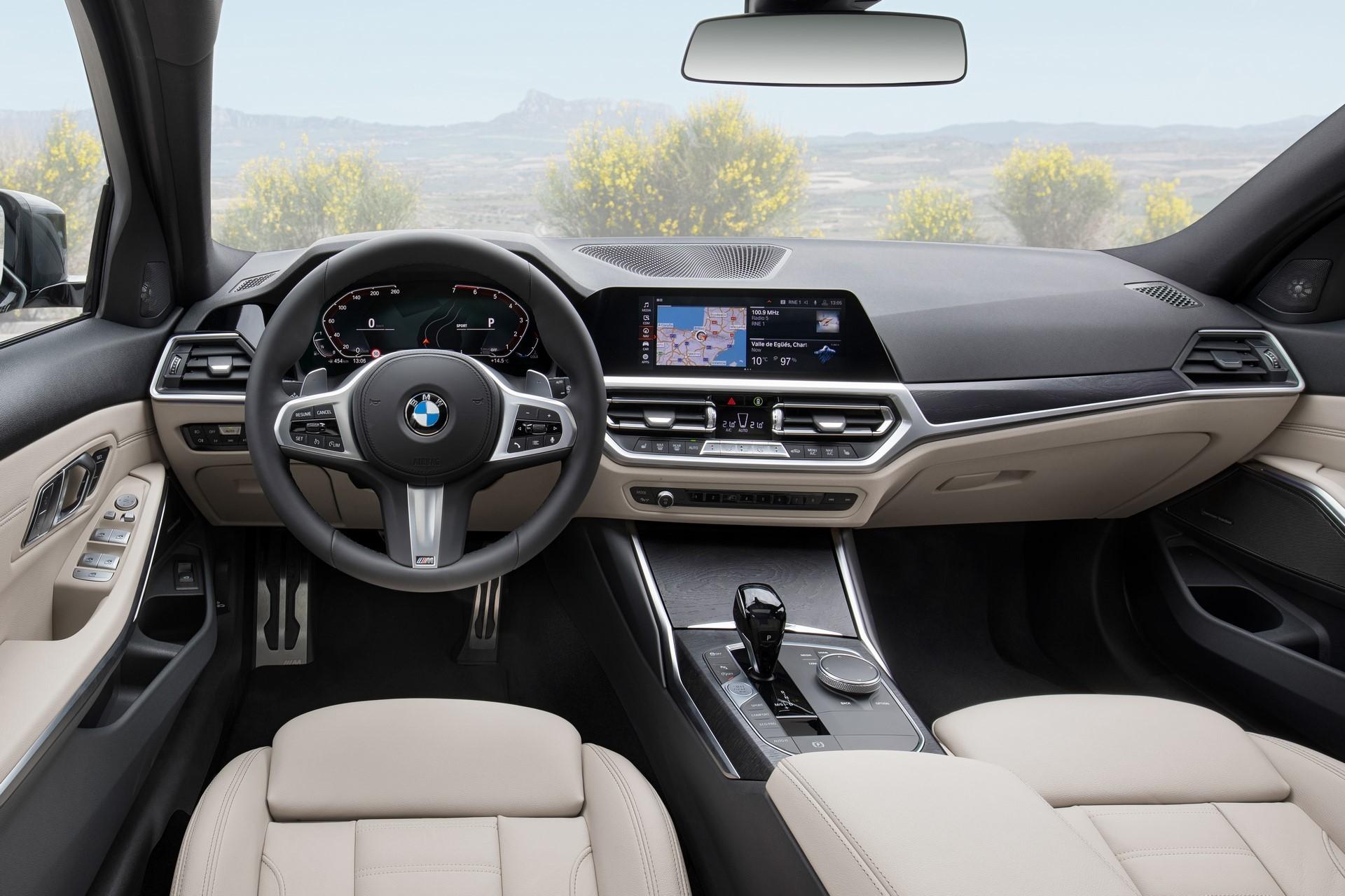 BMW-3-Series-Touring-2019-91