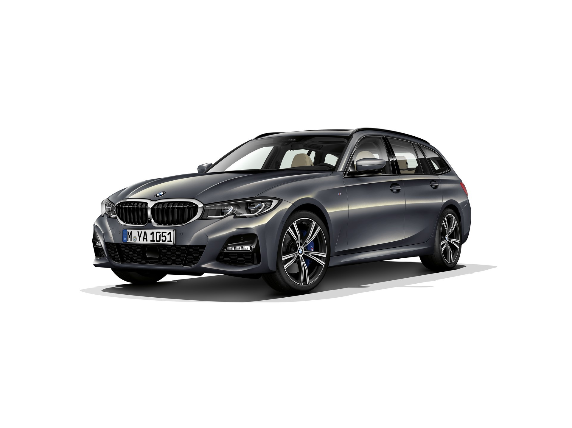 BMW-3-Series-Touring-2019-97
