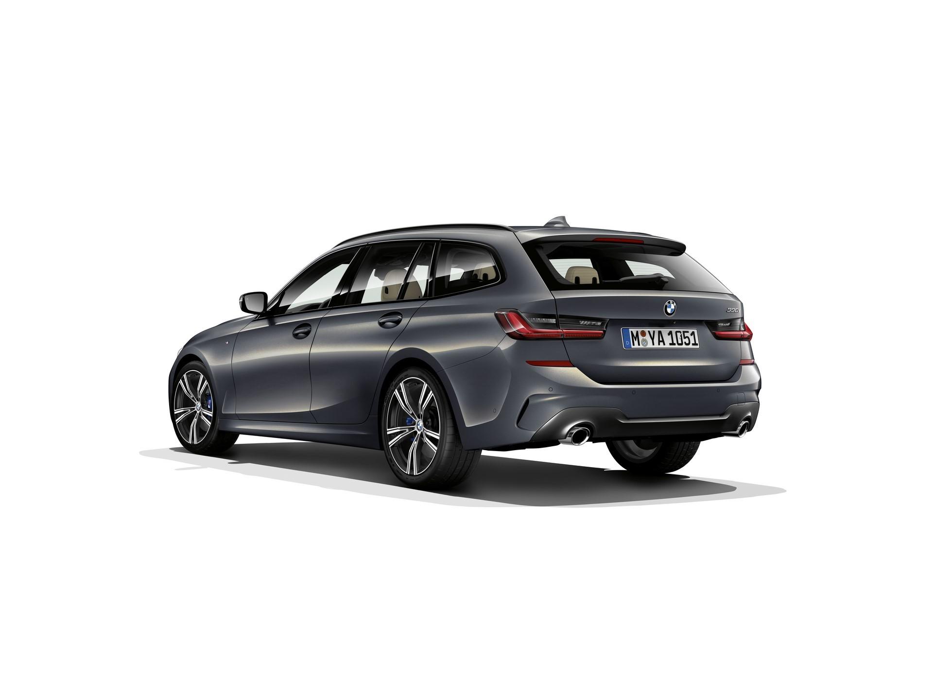 BMW-3-Series-Touring-2019-98
