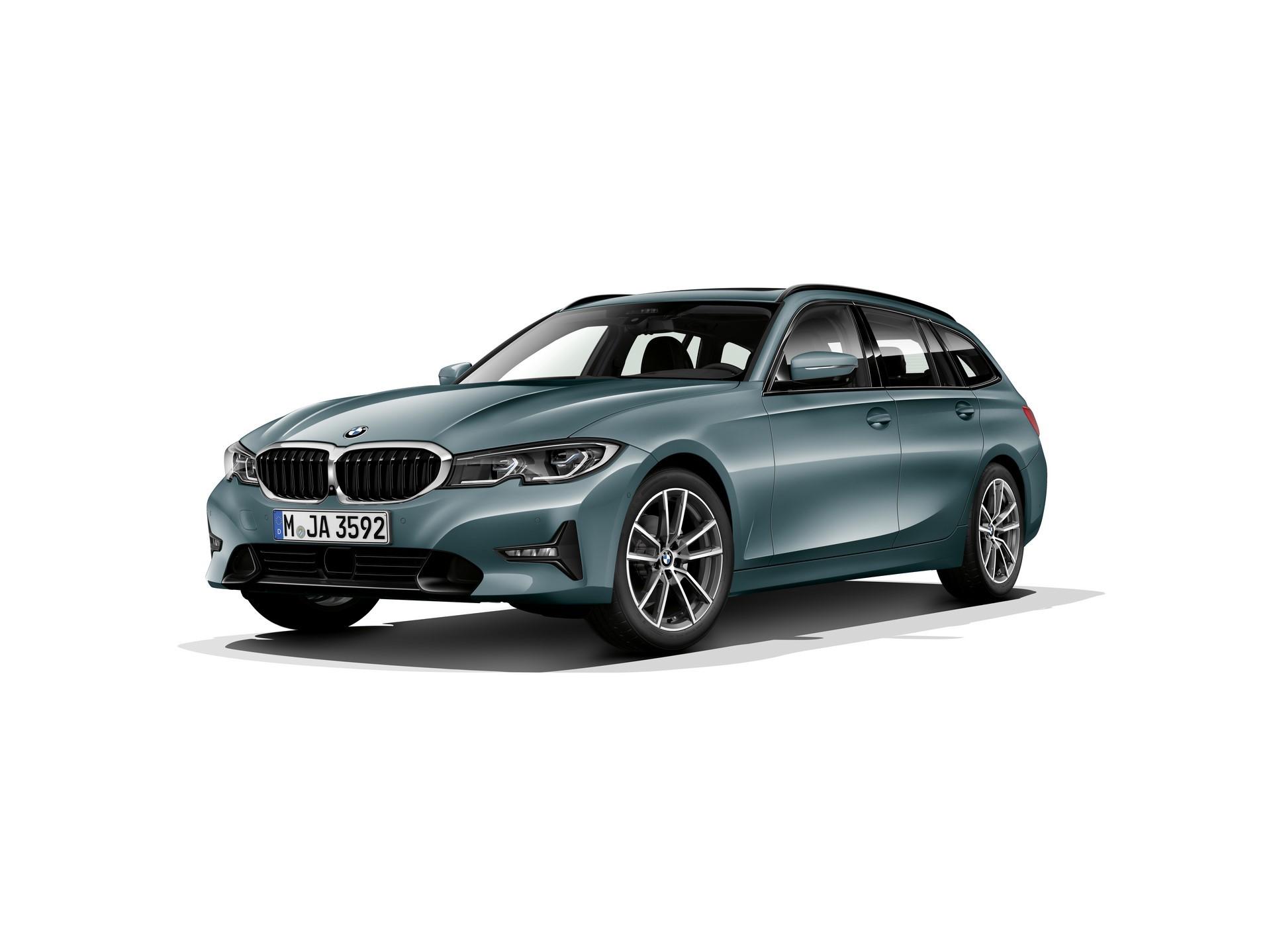 BMW-3-Series-Touring-2019-99