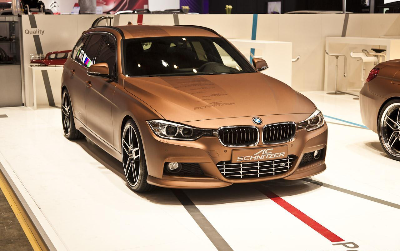 http://www.autoblog.gr/wp-content/gallery/bmw-3-series-touring-and-6-series-gran-coupe-magic-copper-editions-by-ac-schnitzer-live-in-geneva-2013/ac-schnitzer-acs3-bmw-3-touring-3501.jpg