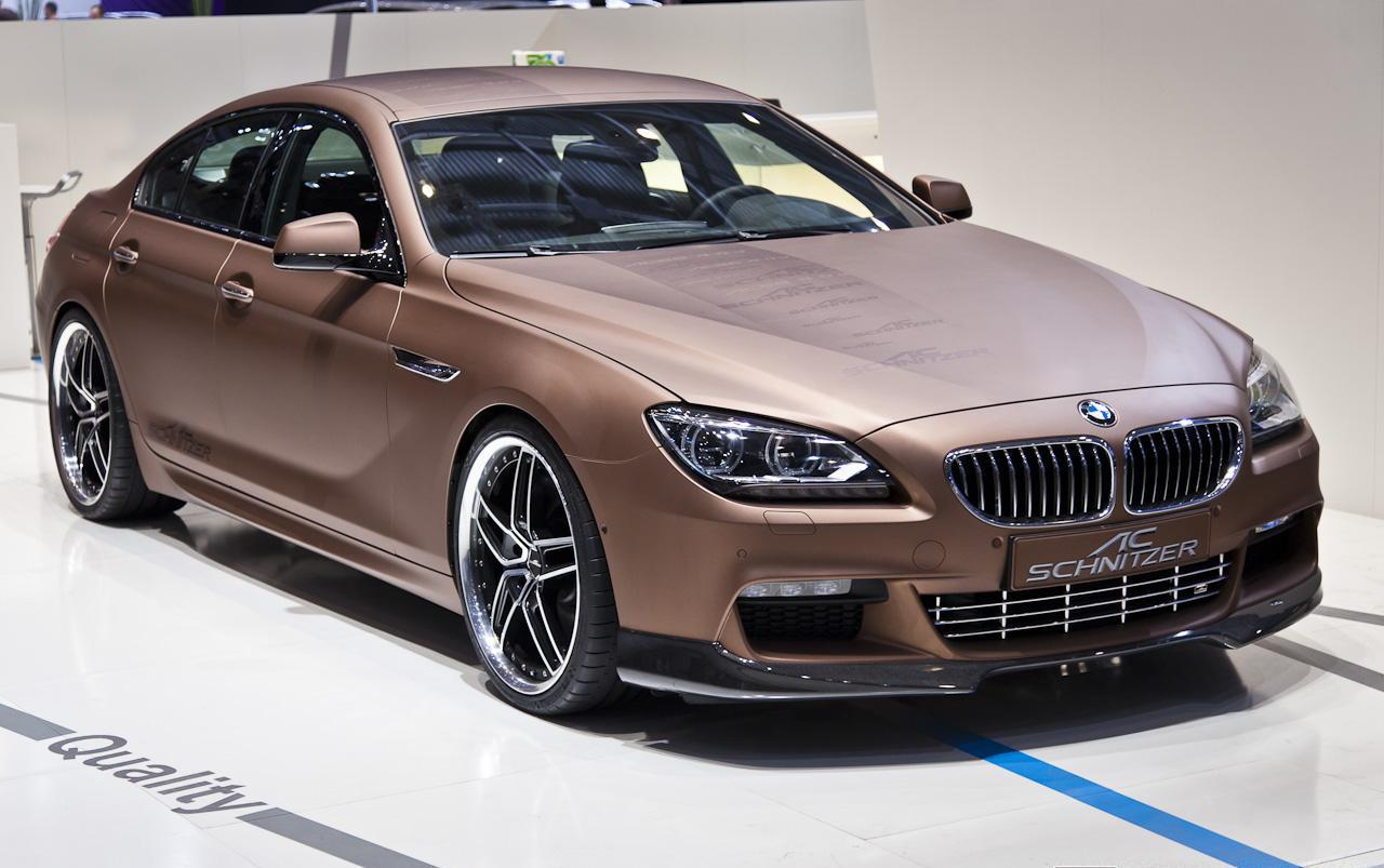 http://www.autoblog.gr/wp-content/gallery/bmw-3-series-touring-and-6-series-gran-coupe-magic-copper-editions-by-ac-schnitzer-live-in-geneva-2013/ac-schnitzer-acs6-bmw-640d-9.jpg
