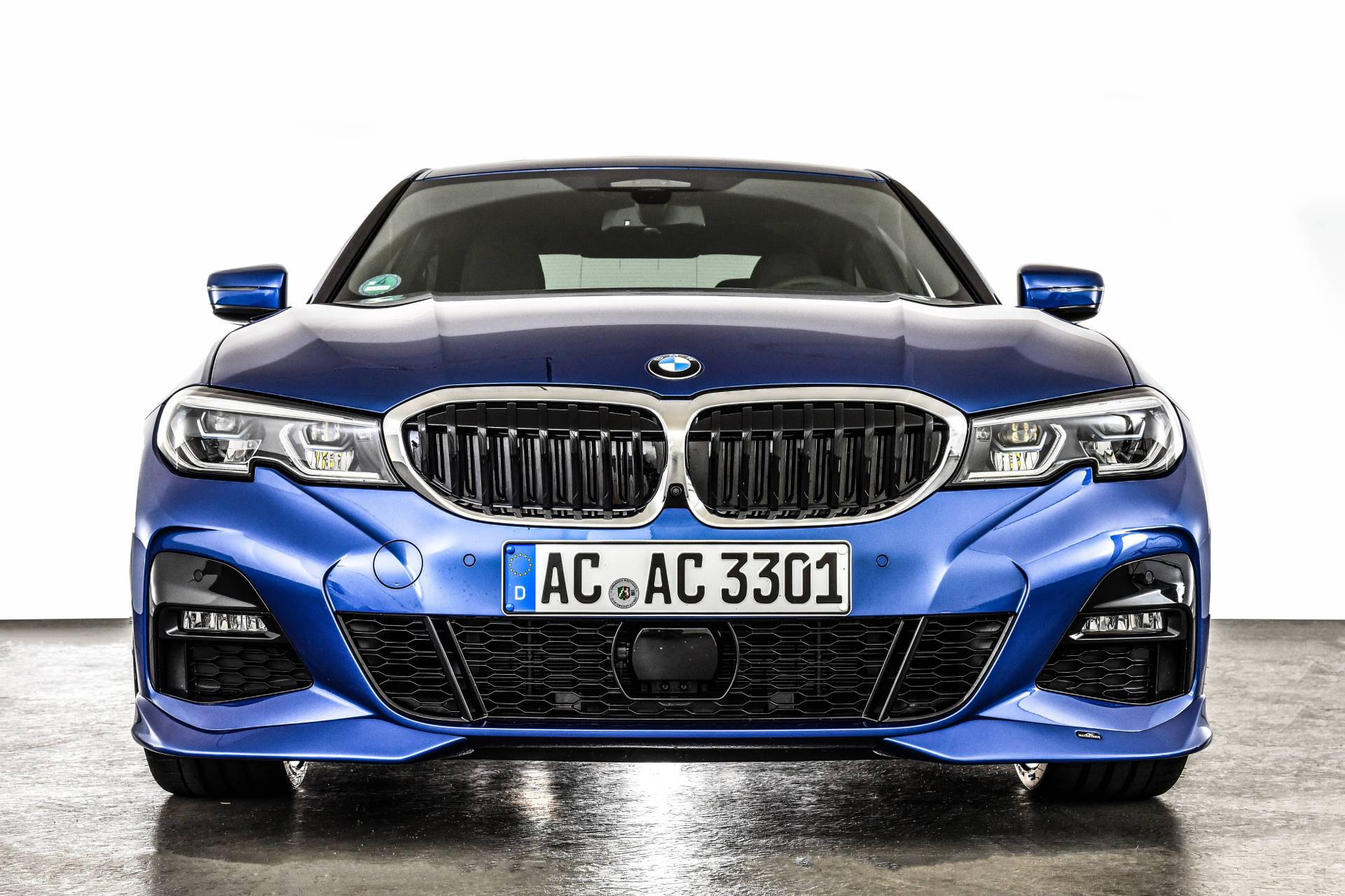 BMW-3-Series-tuned-by-AC-Schnitzer-8