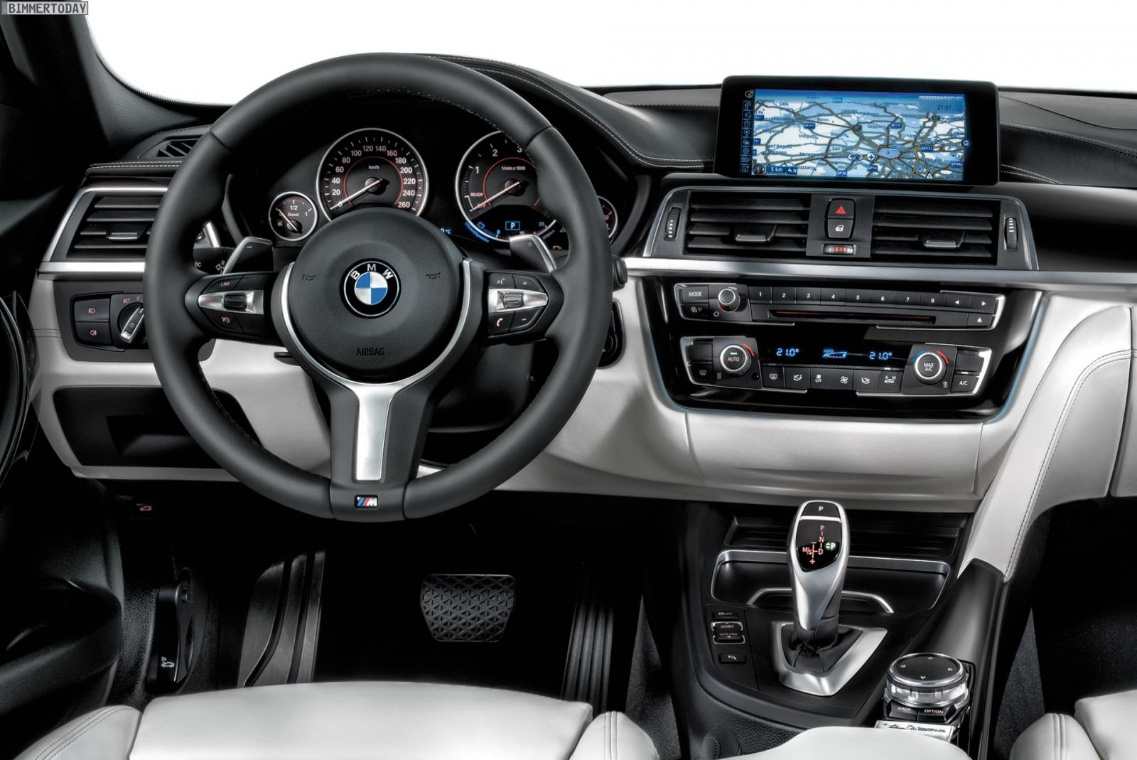 bmw 320d xdrive touring 40 years edition. Black Bedroom Furniture Sets. Home Design Ideas