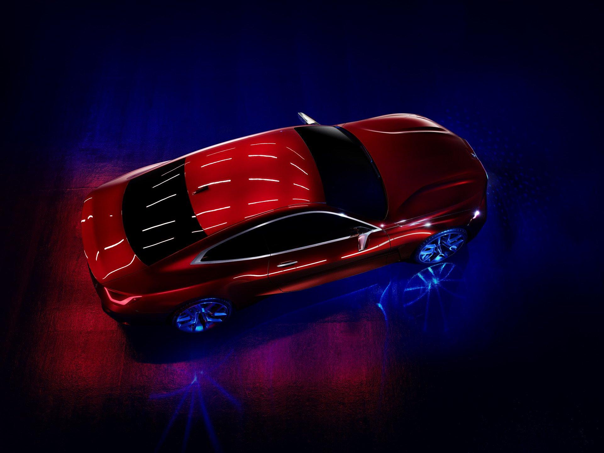BMW-4-Concept-10