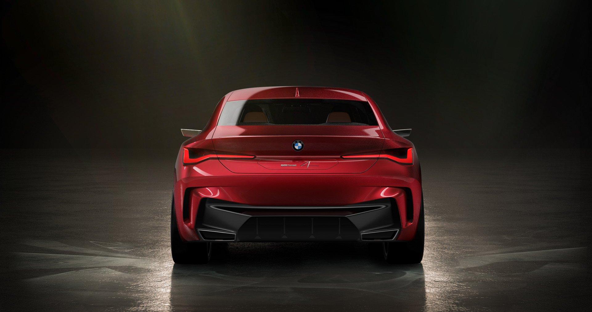 BMW-4-Concept-11