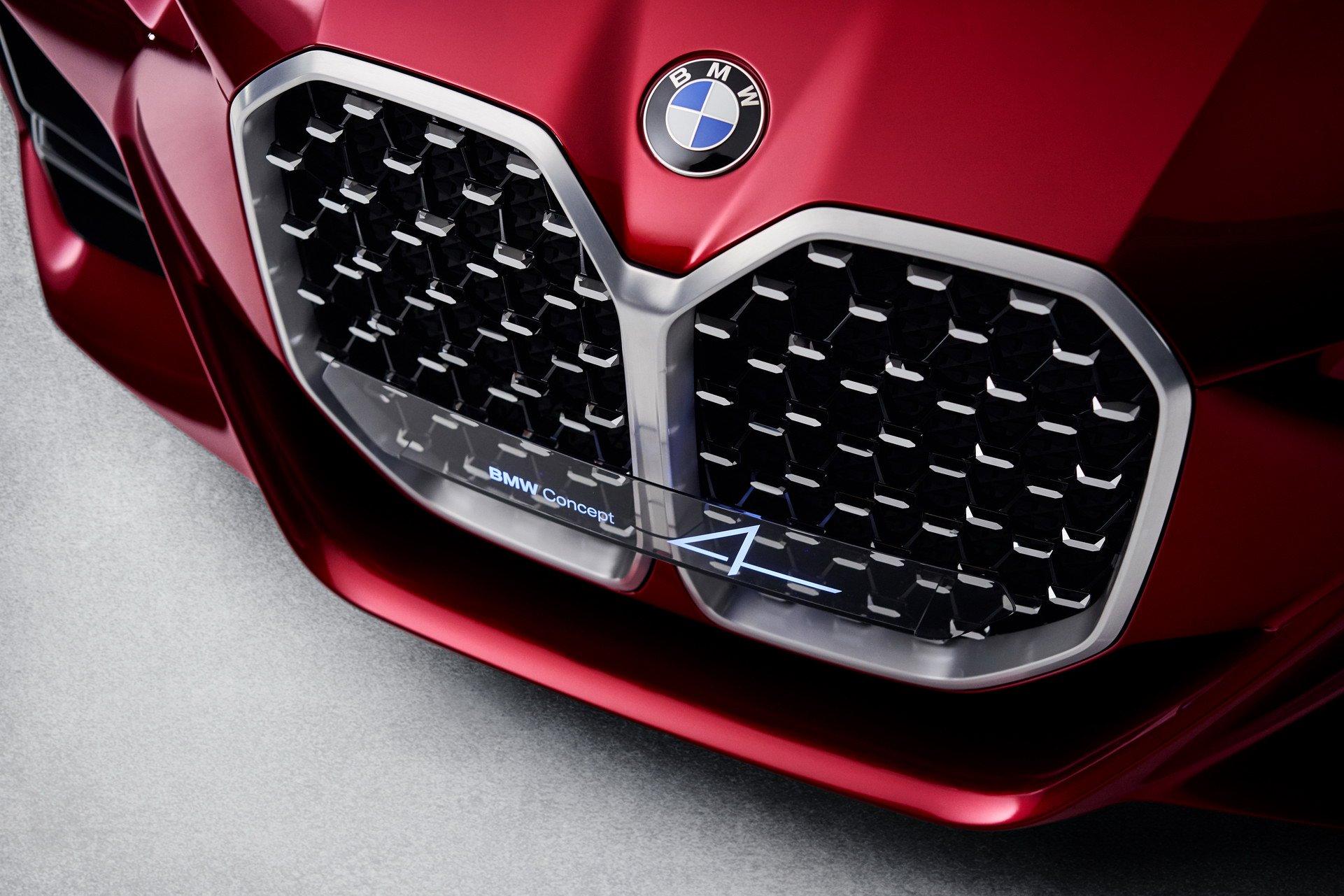 BMW-4-Concept-12