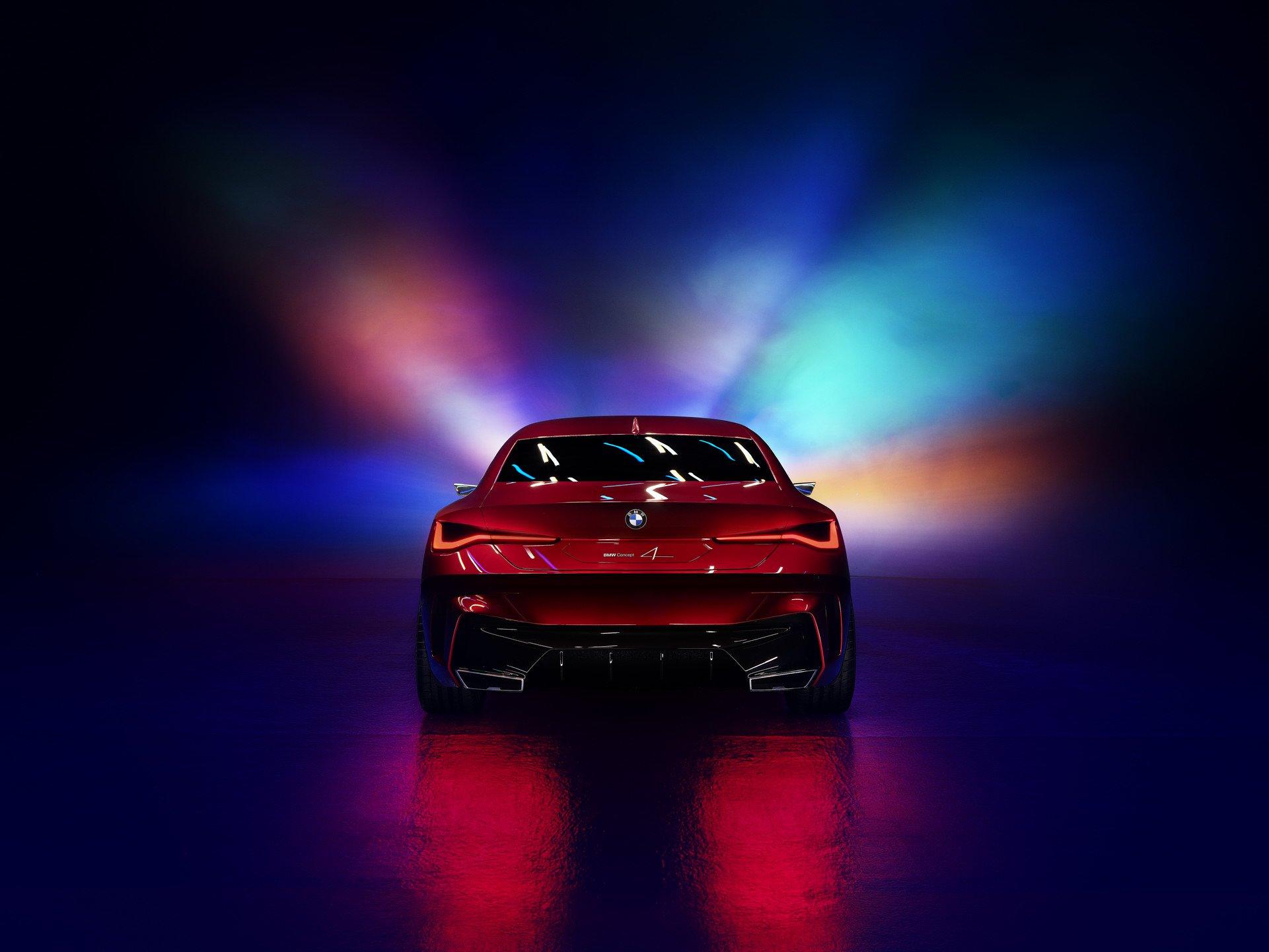 BMW-4-Concept-13