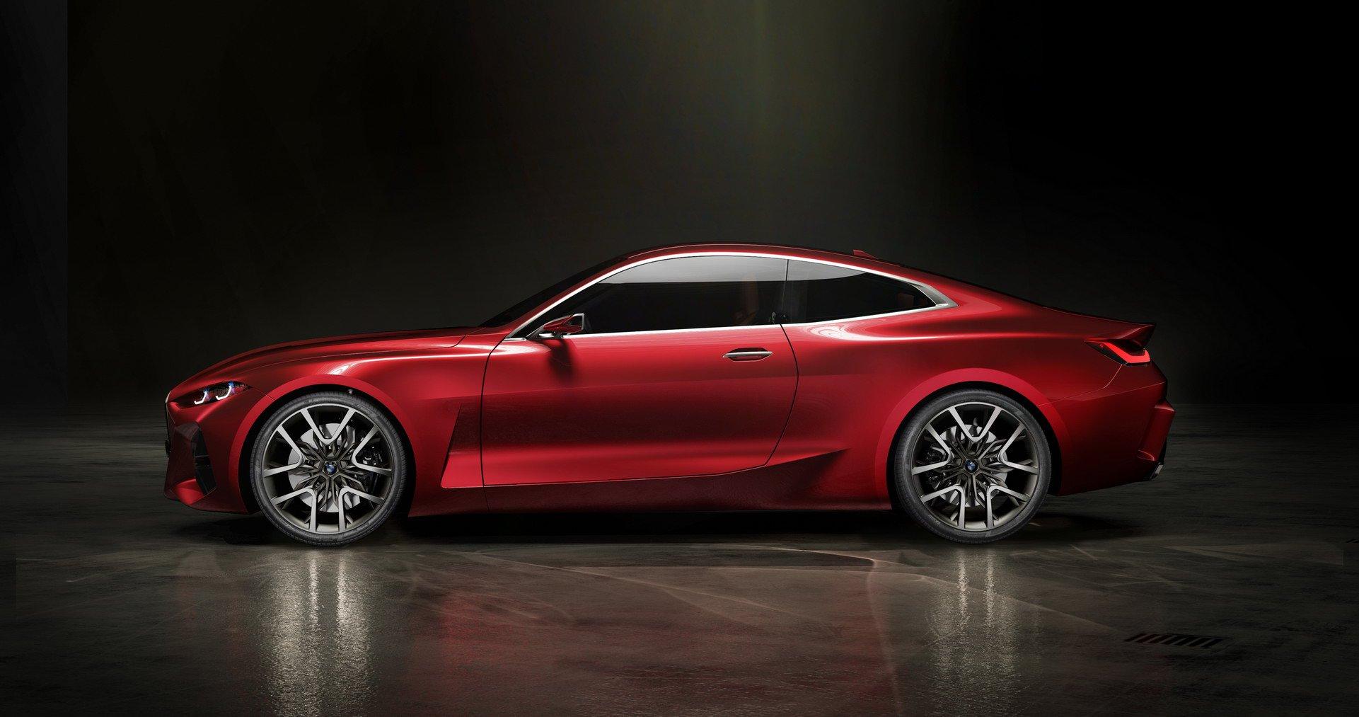 BMW-4-Concept-14