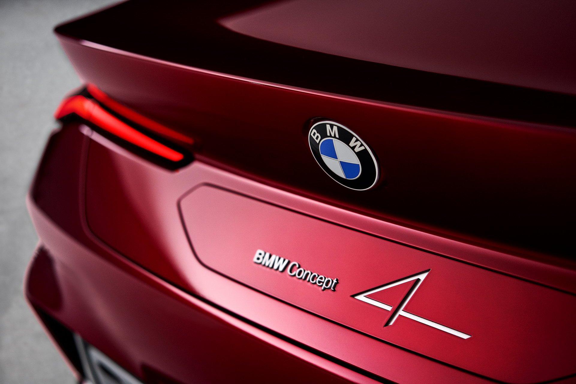 BMW-4-Concept-15