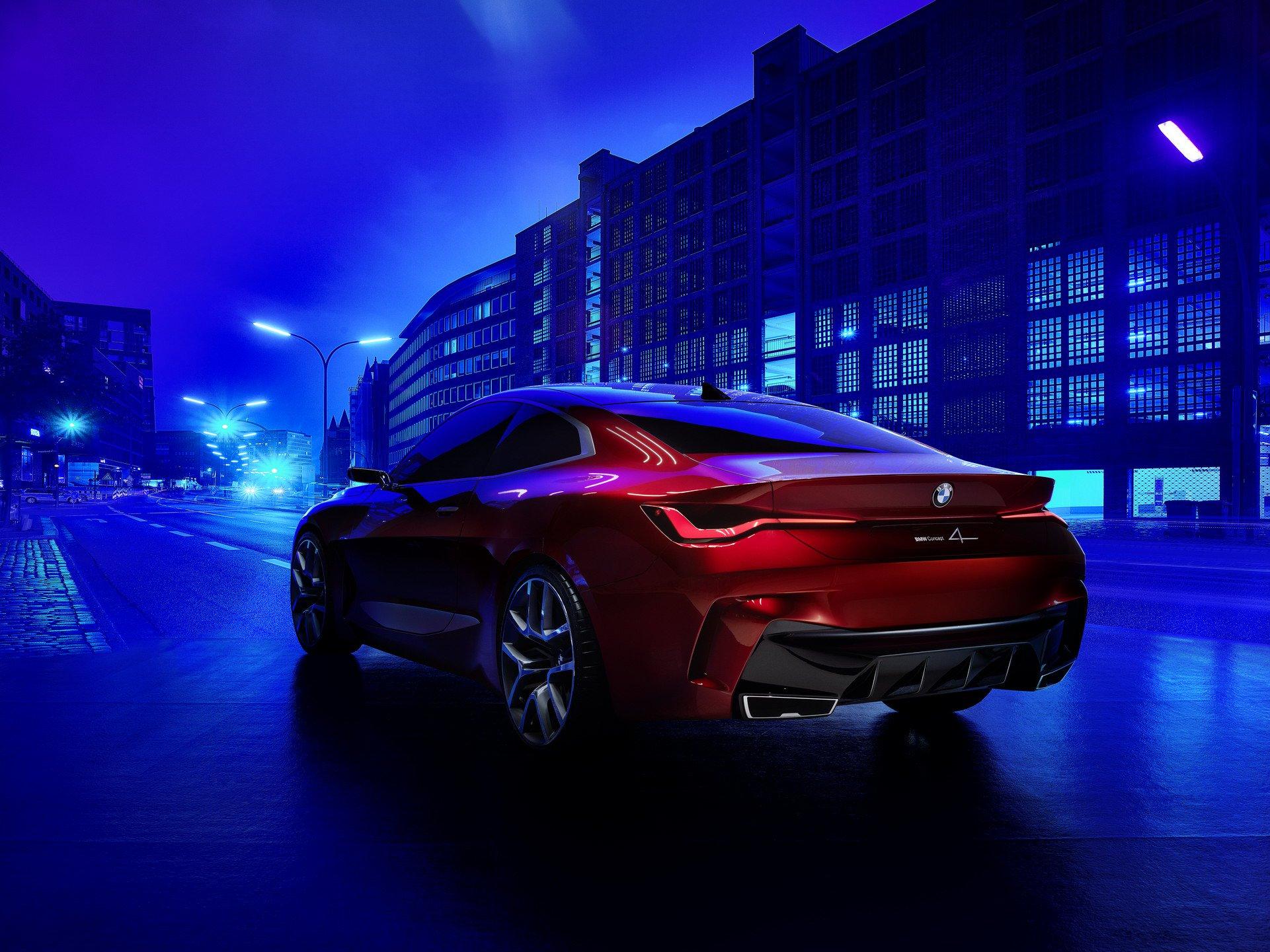 BMW-4-Concept-16