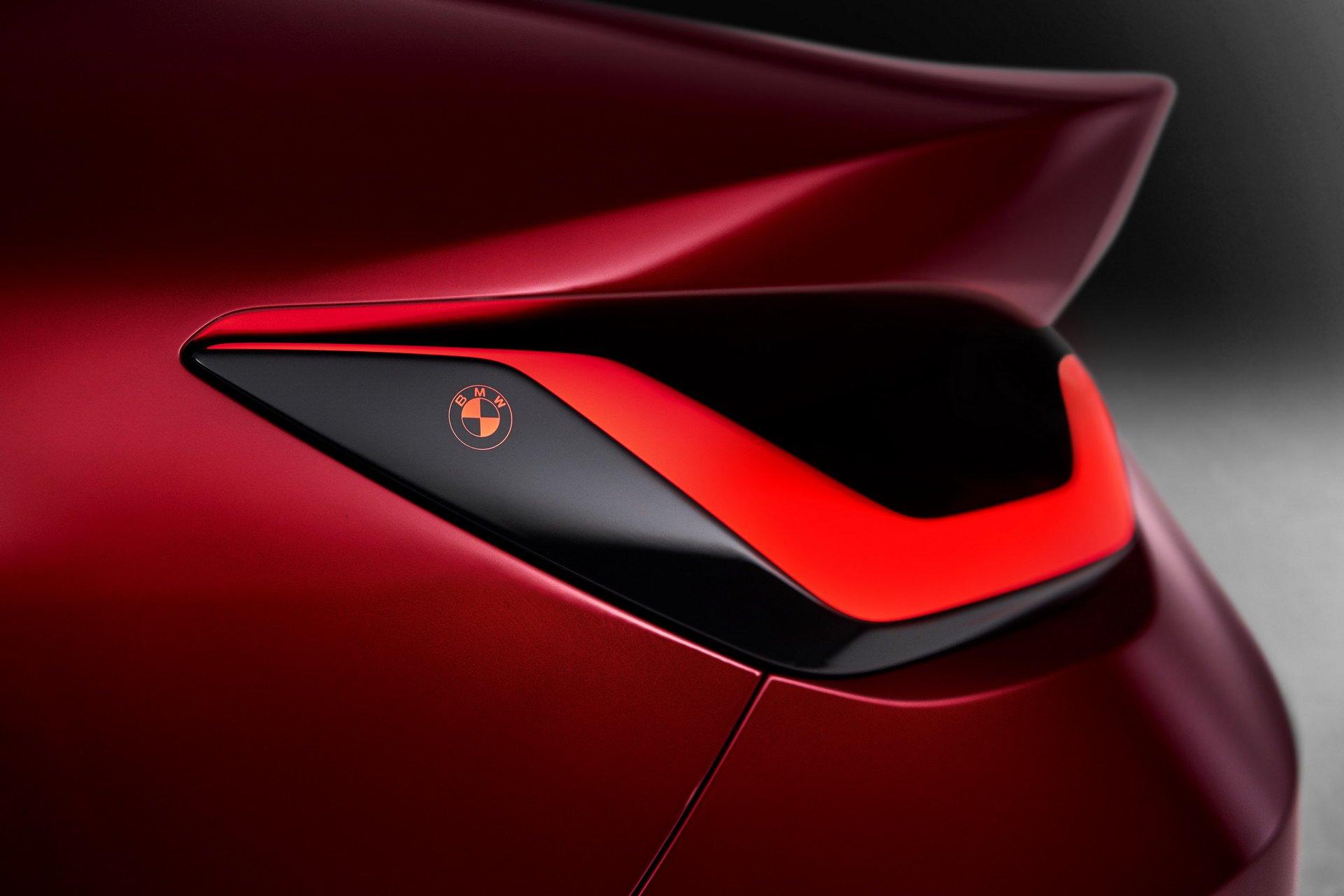 BMW-4-Concept-17