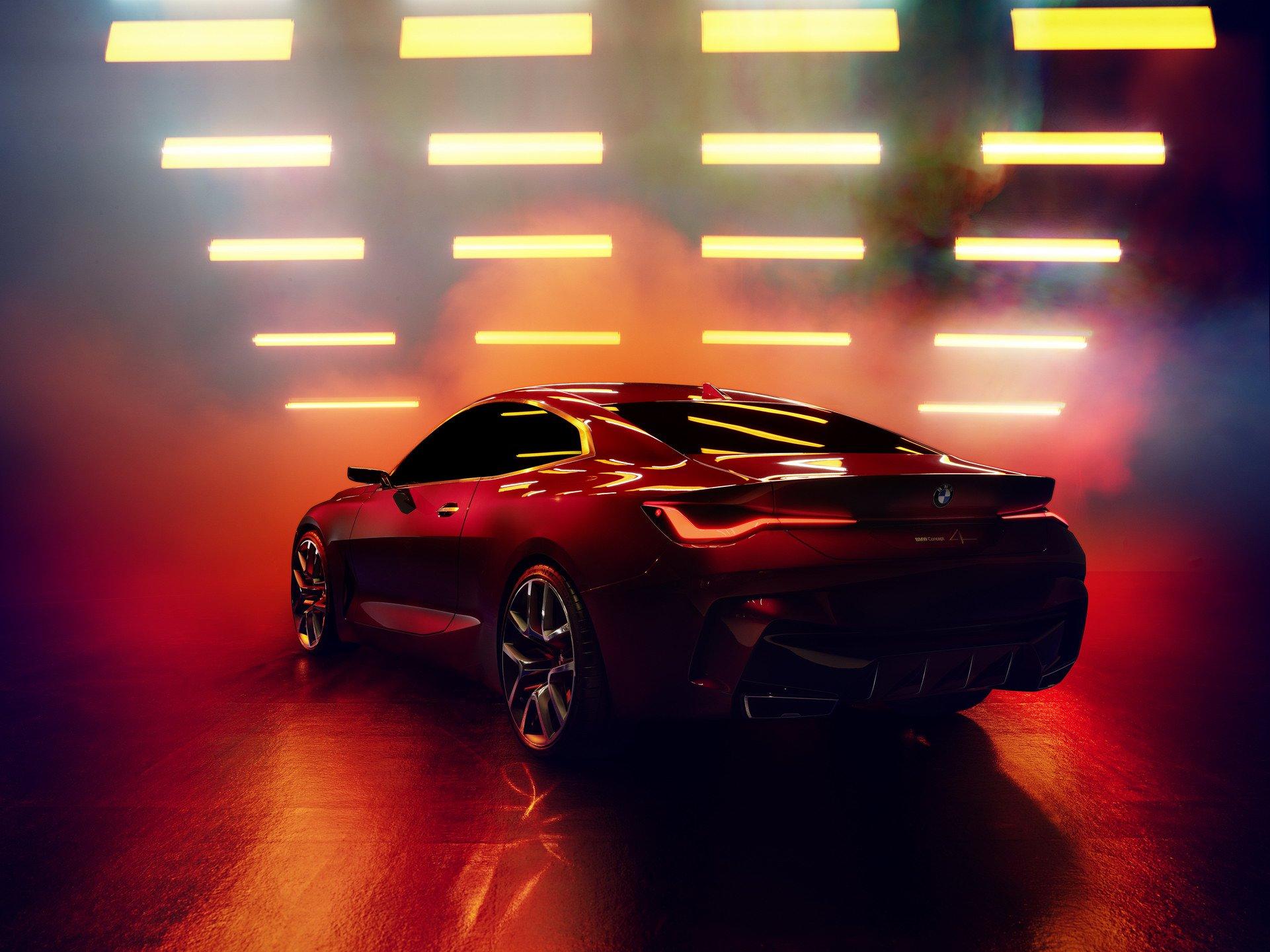 BMW-4-Concept-18