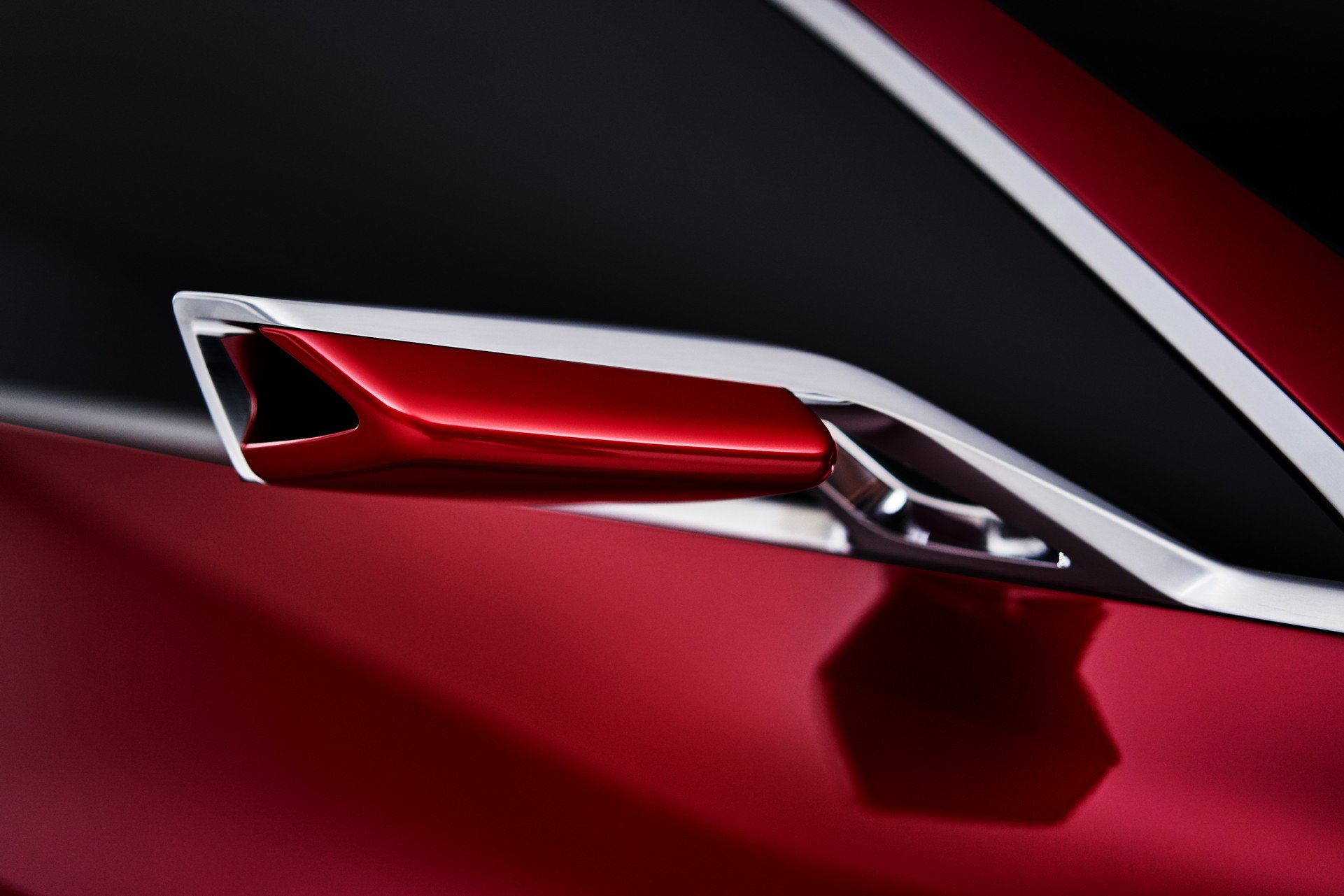 BMW-4-Concept-19