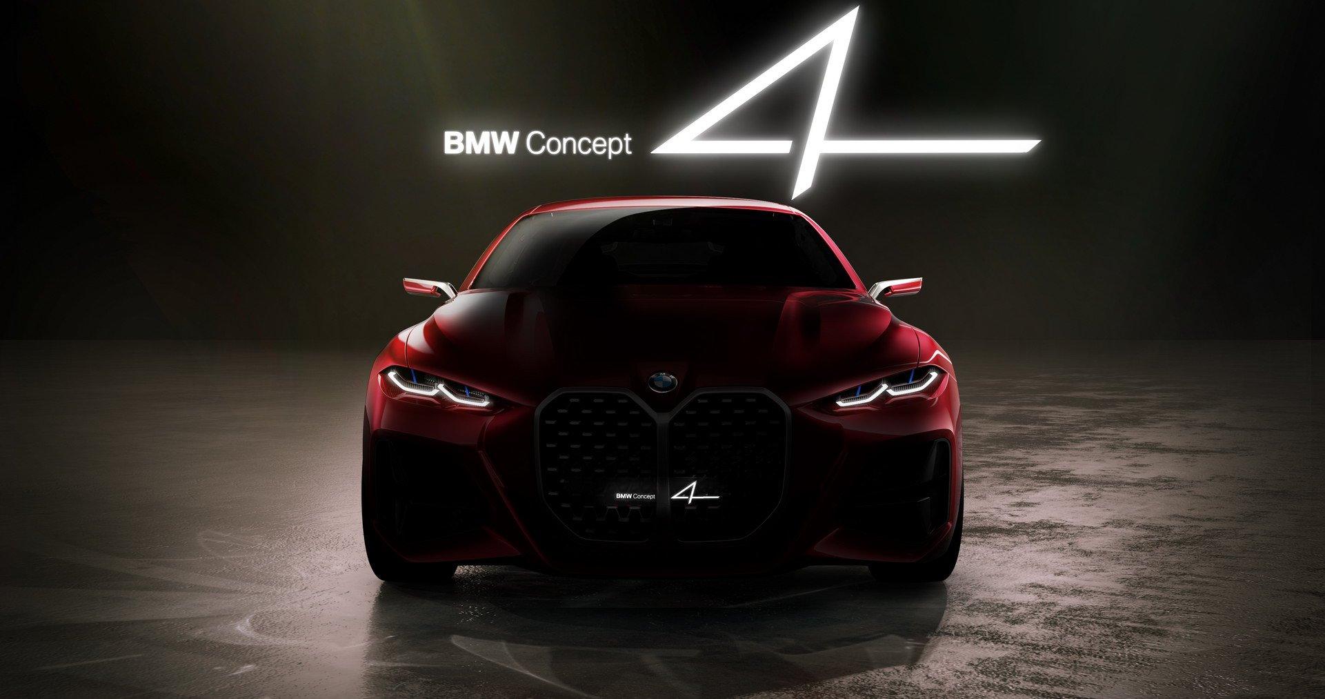 BMW-4-Concept-2
