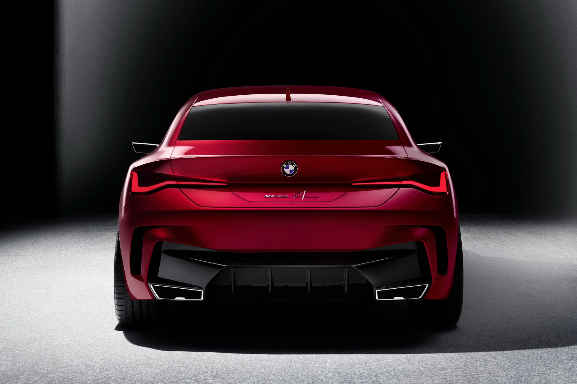 BMW-4-Concept-21