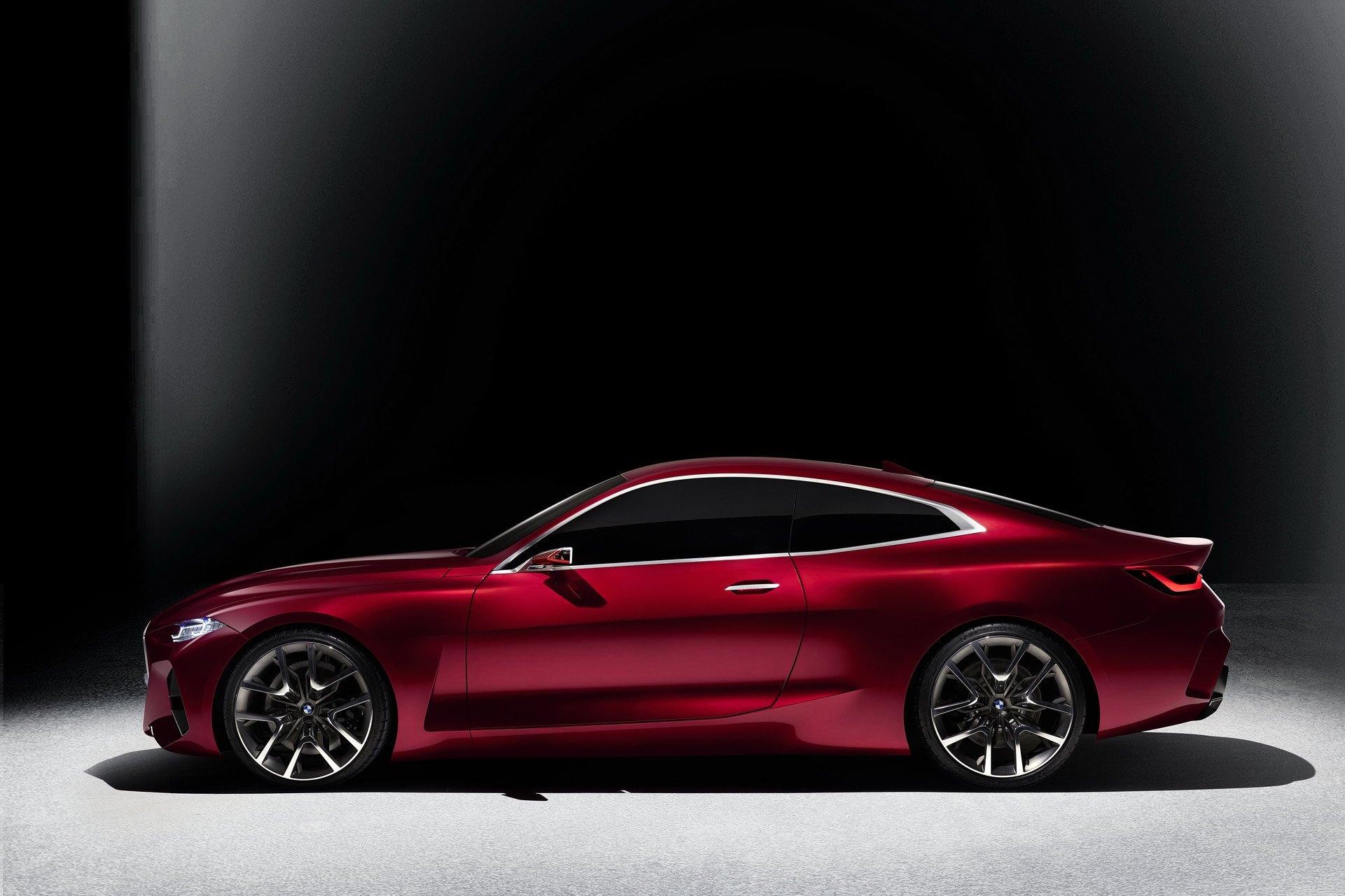 BMW-4-Concept-22