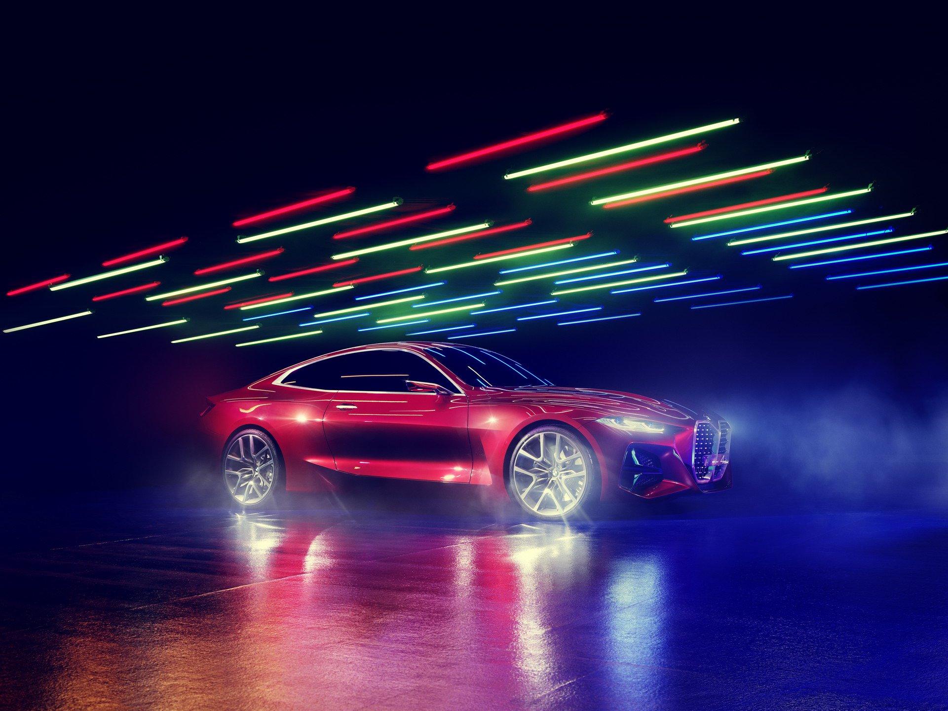 BMW-4-Concept-23