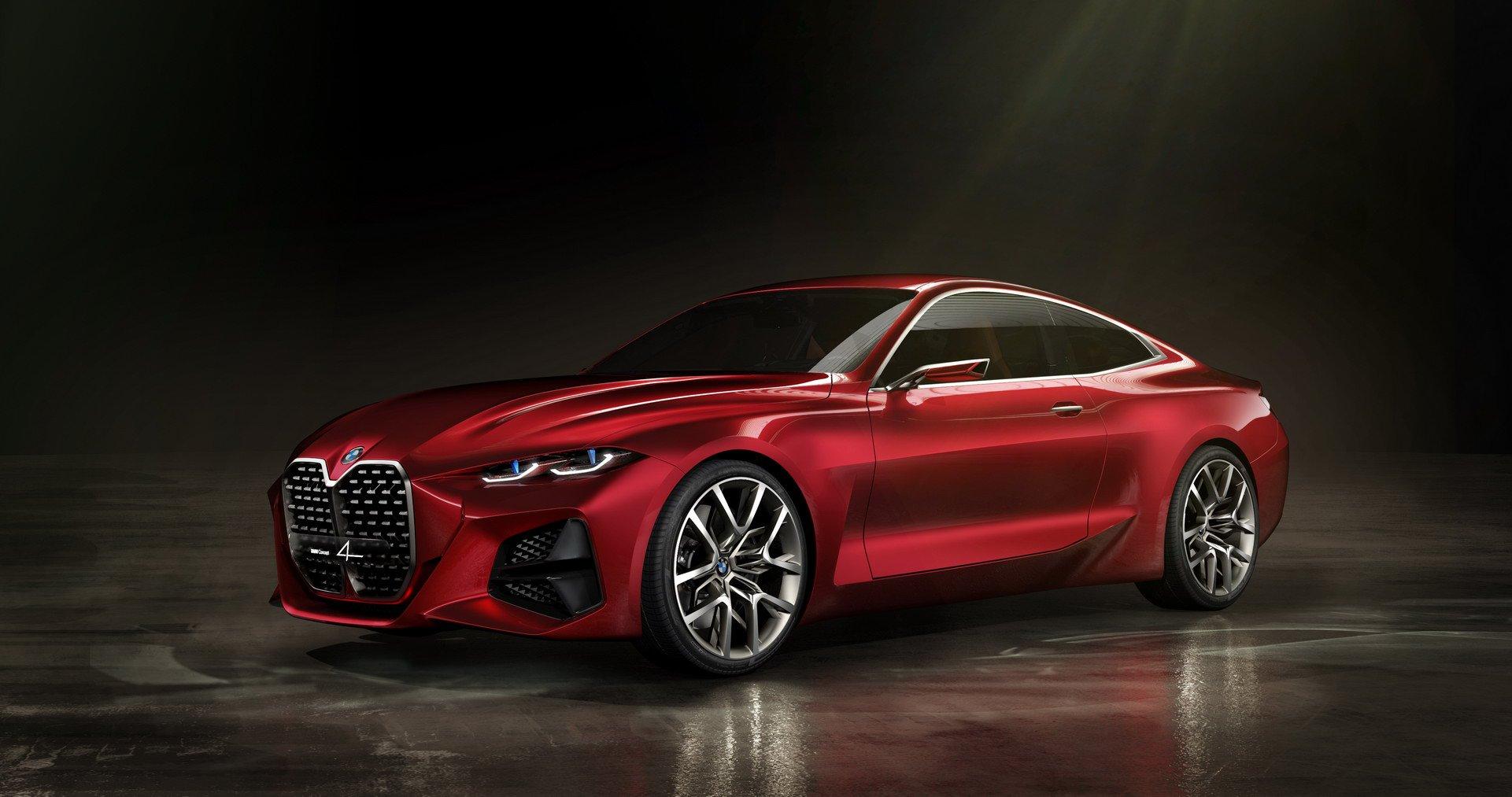 BMW-4-Concept-24