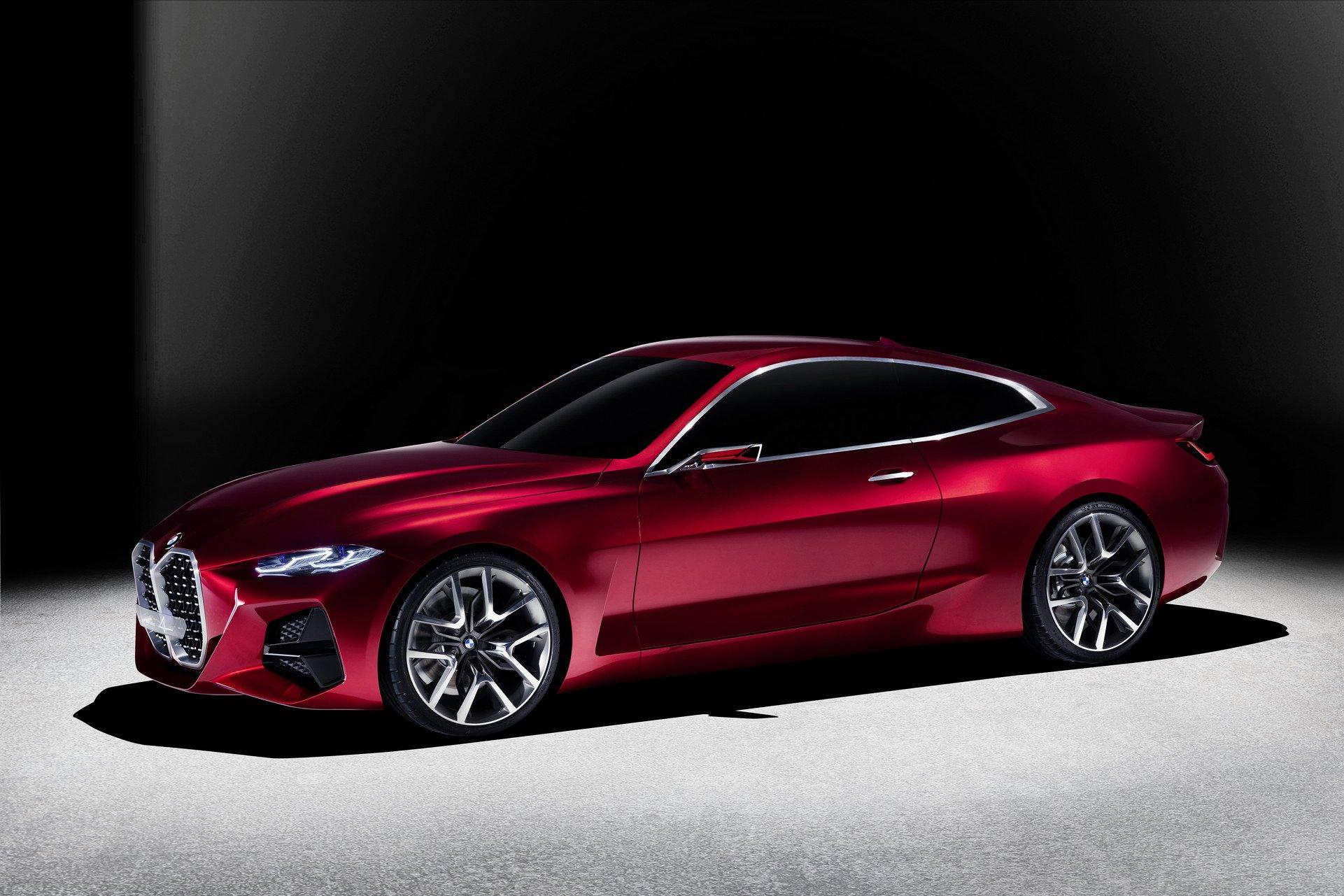 BMW-4-Concept-25