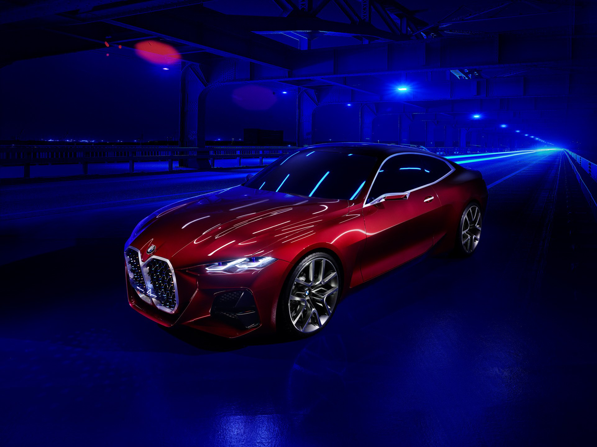 BMW-4-Concept-26