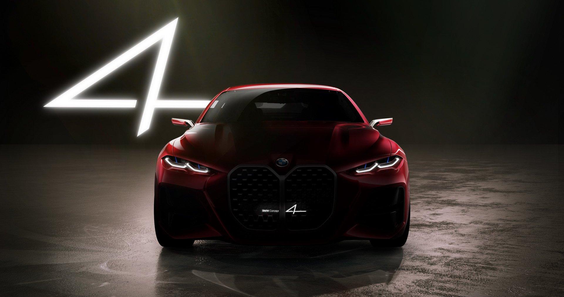 BMW-4-Concept-27