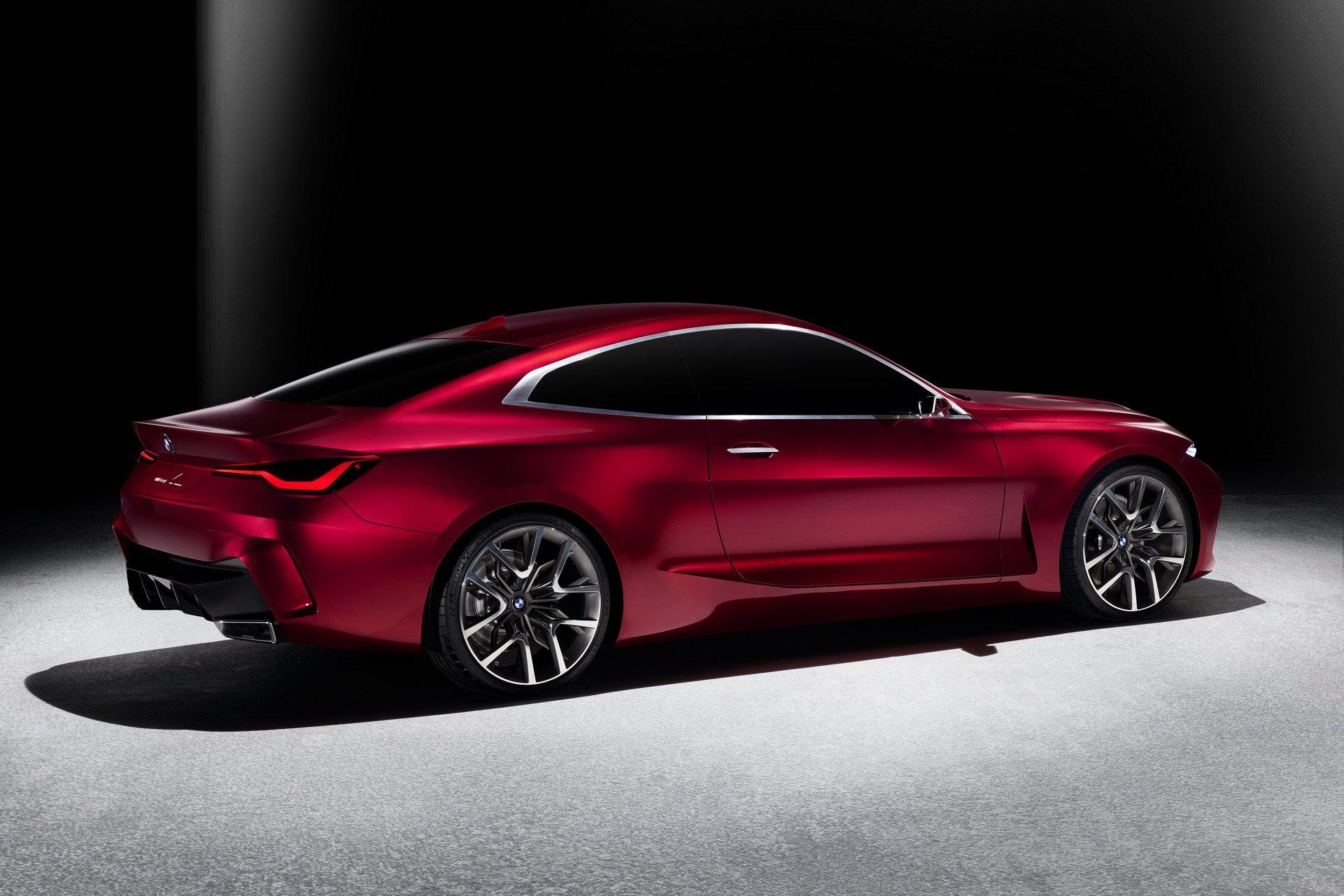 BMW-4-Concept-28