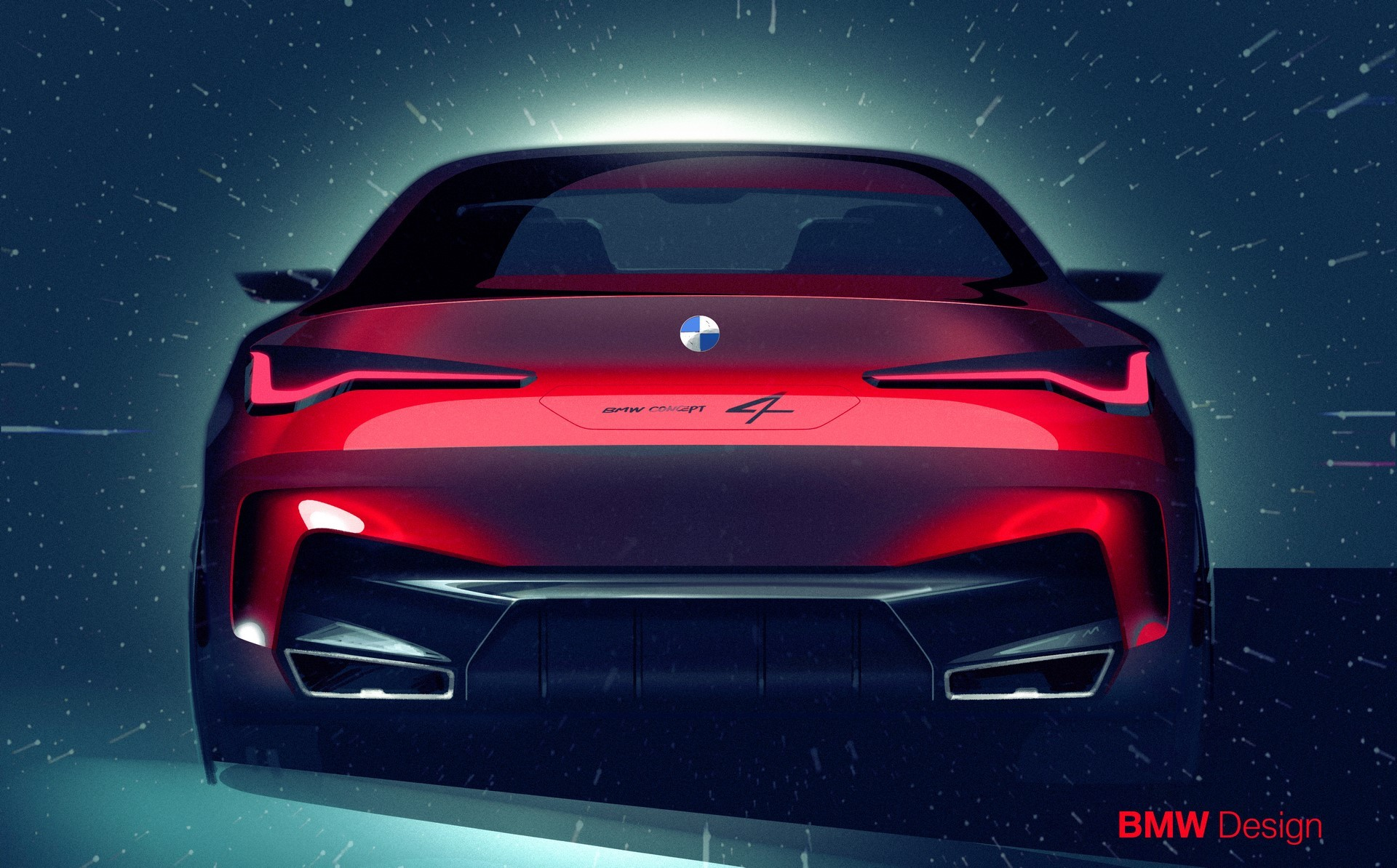BMW-4-Concept-29