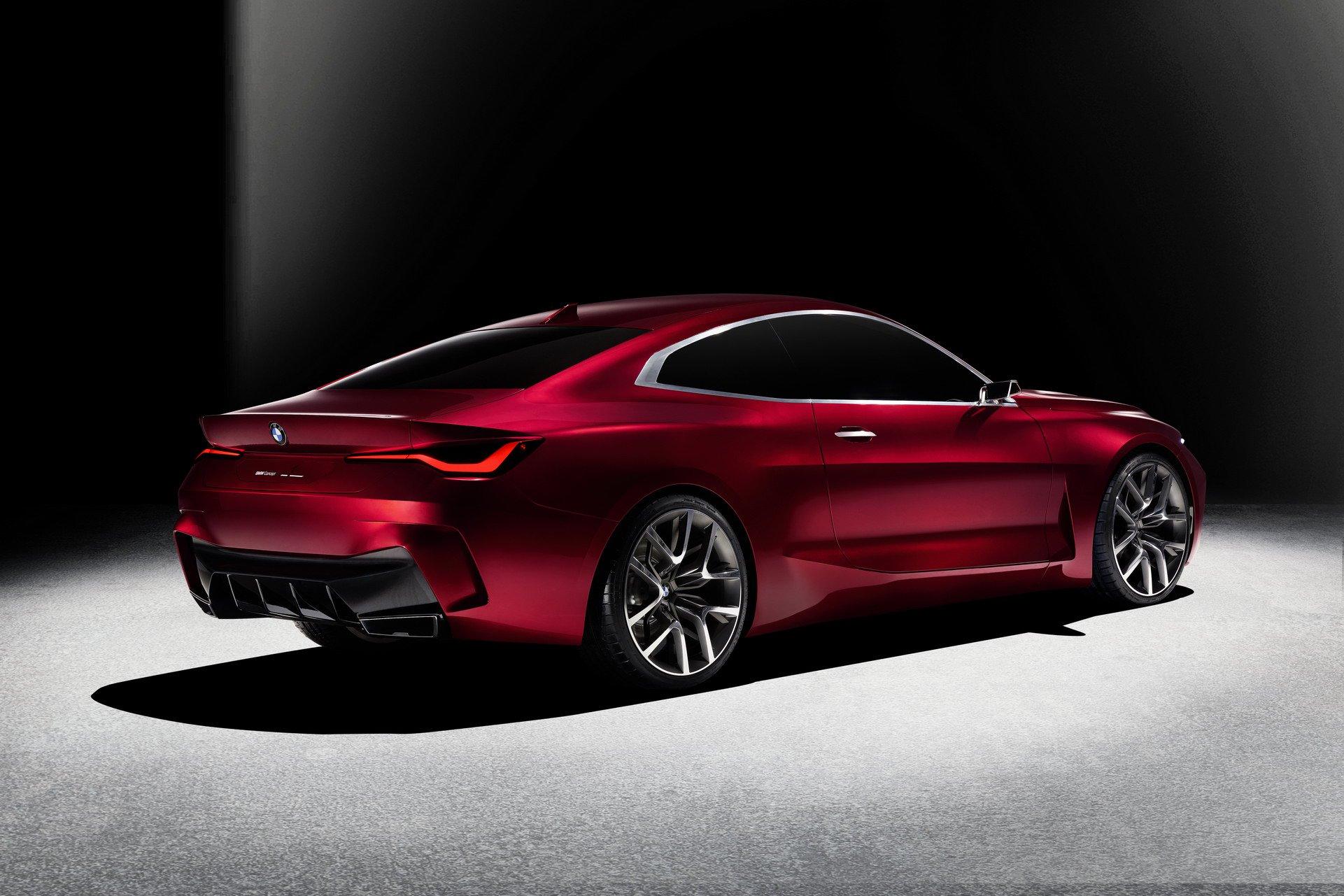 BMW-4-Concept-3