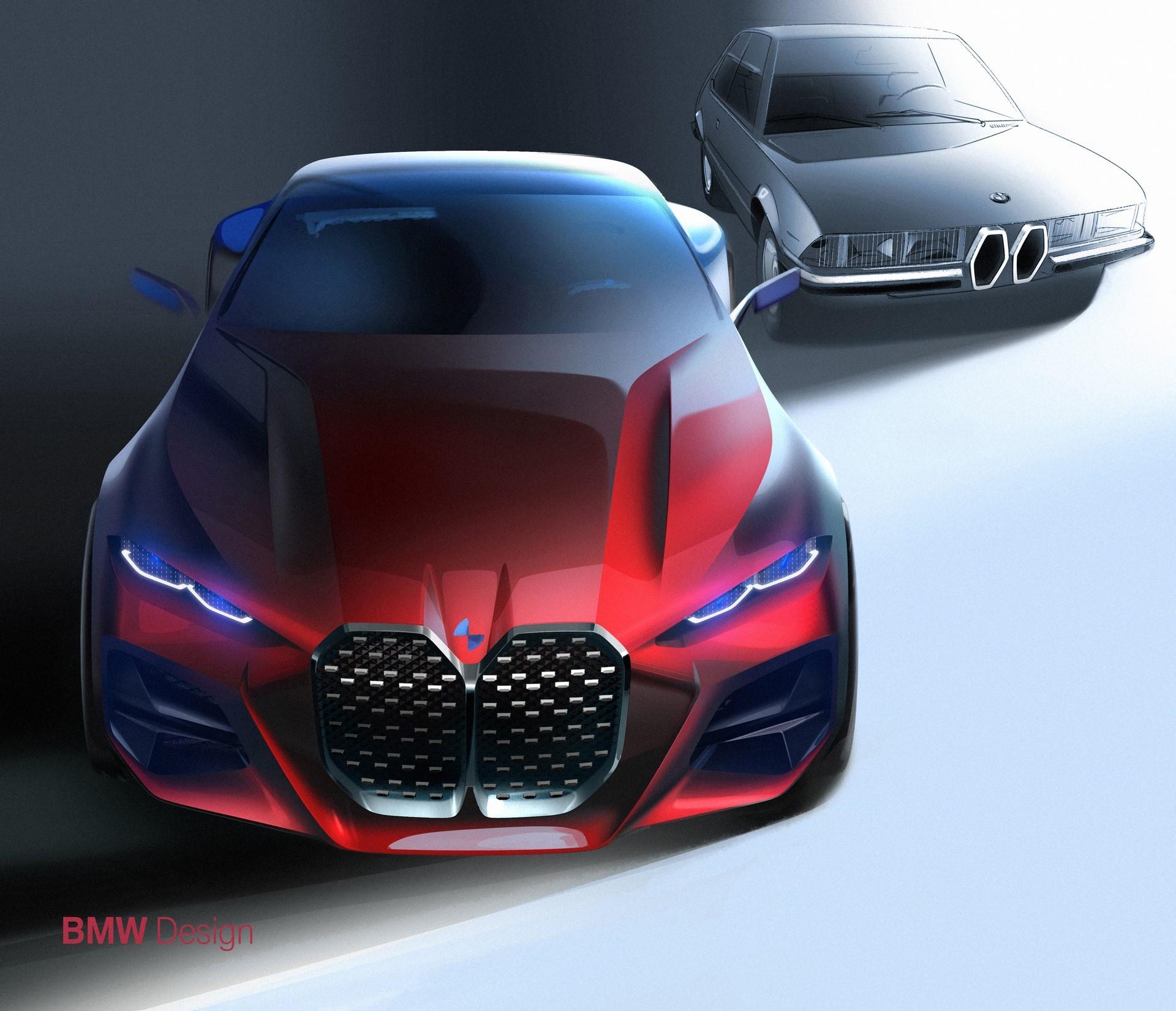 BMW-4-Concept-31
