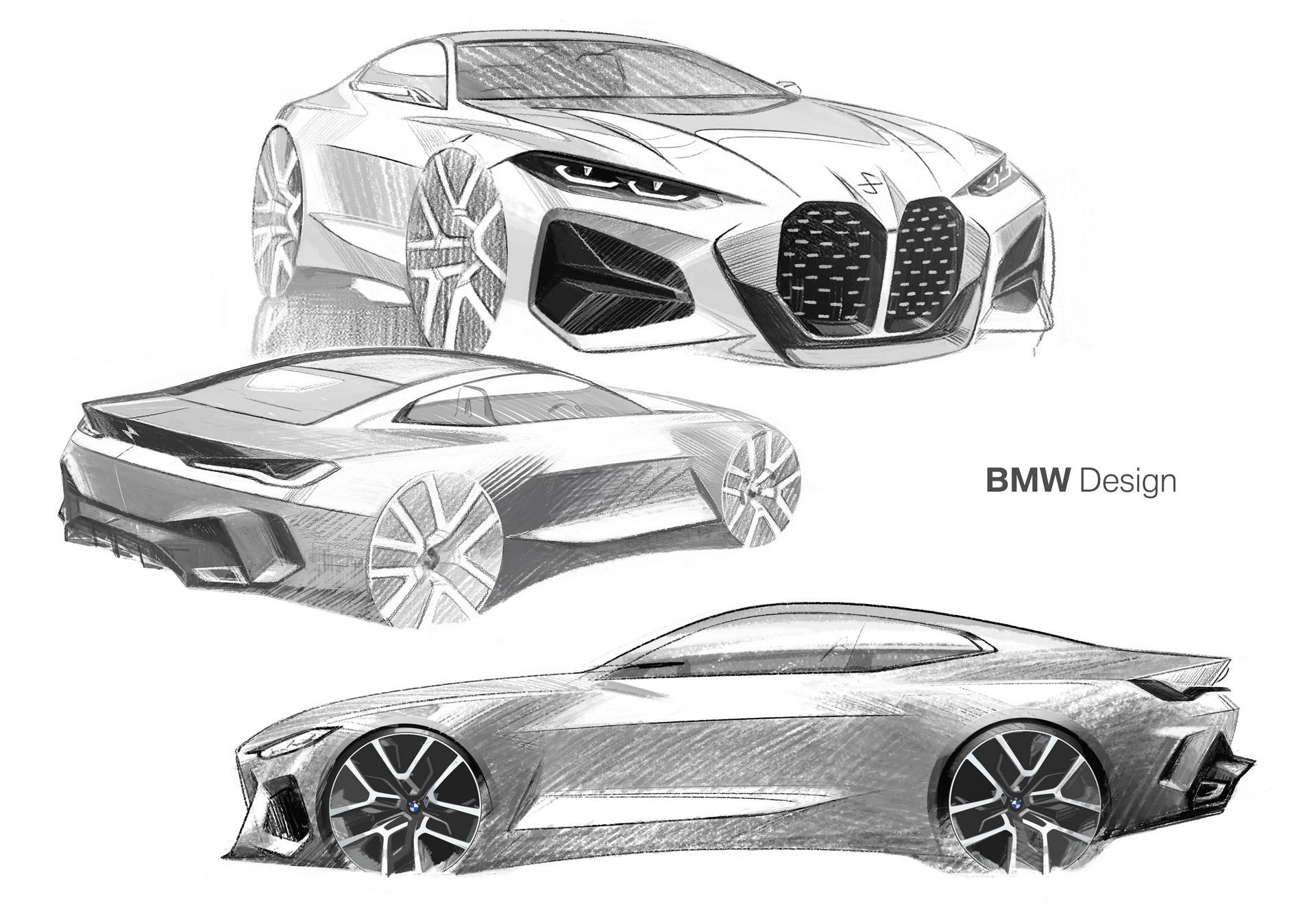 BMW-4-Concept-33